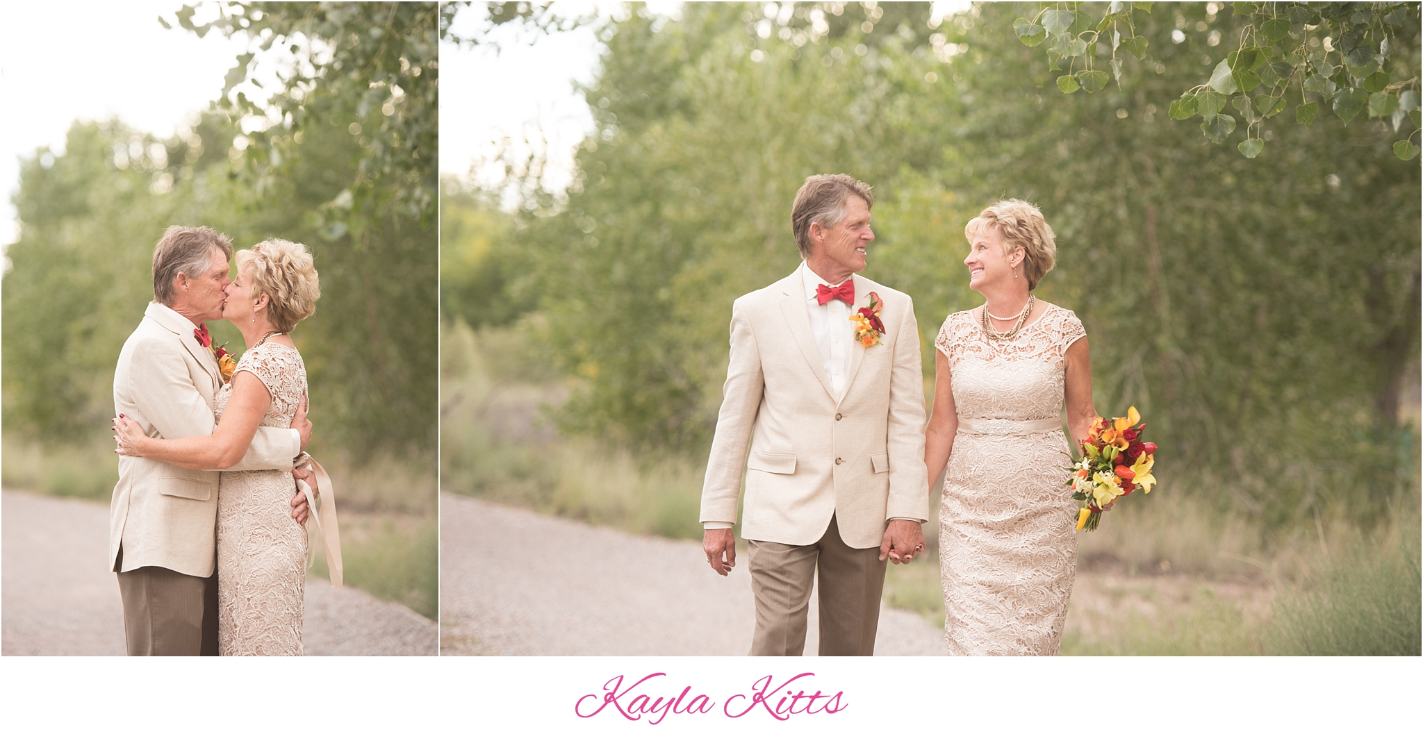 kayla kitts photography - albuquerque wedding photographer - albuquerque wedding photography - albuquerque venue - hyatt tamaya - hyatt tamaya wedding - new mexico wedding photographer_0051.jpg