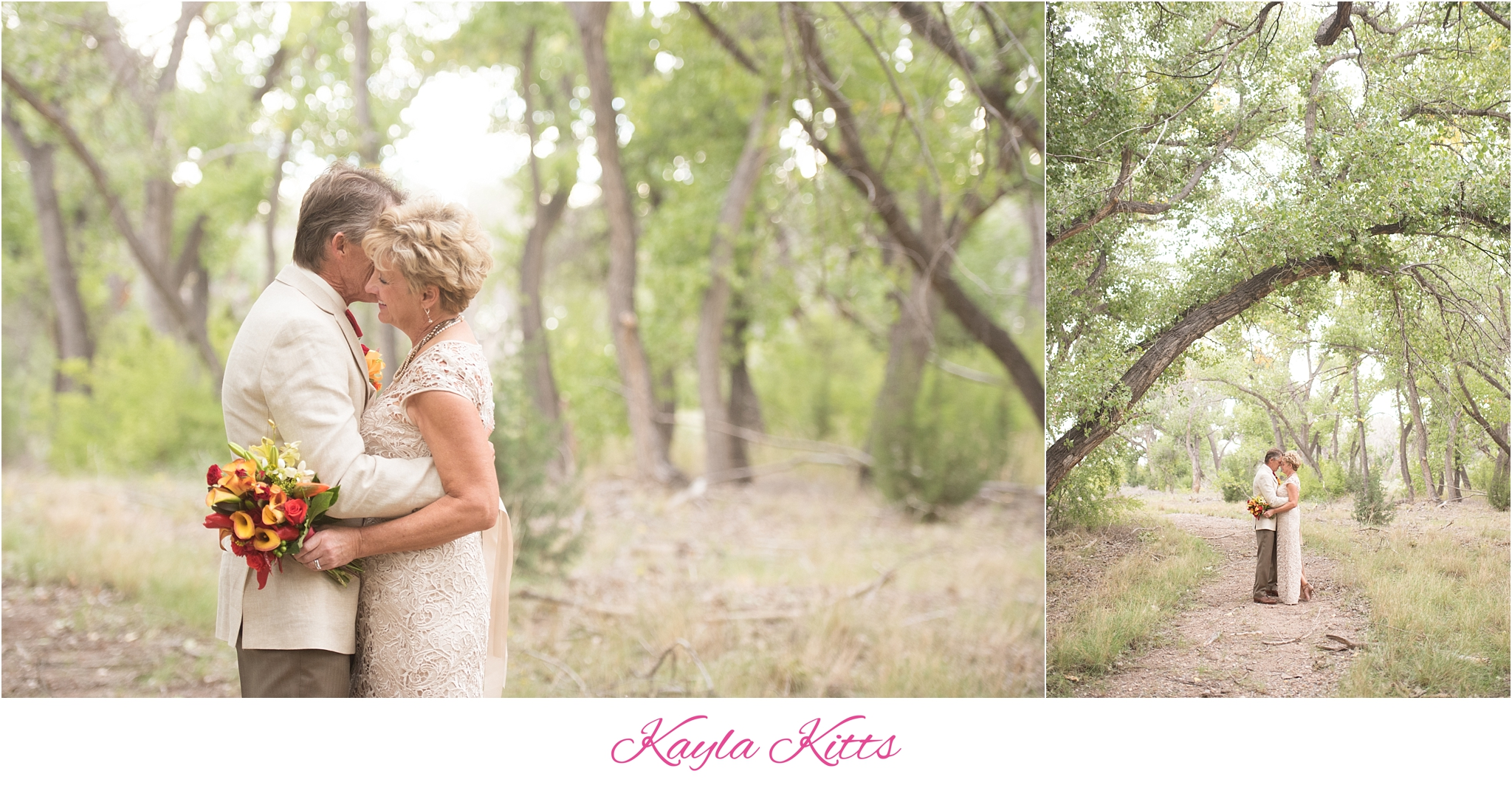 kayla kitts photography - albuquerque wedding photographer - albuquerque wedding photography - albuquerque venue - hyatt tamaya - hyatt tamaya wedding - new mexico wedding photographer_0052.jpg