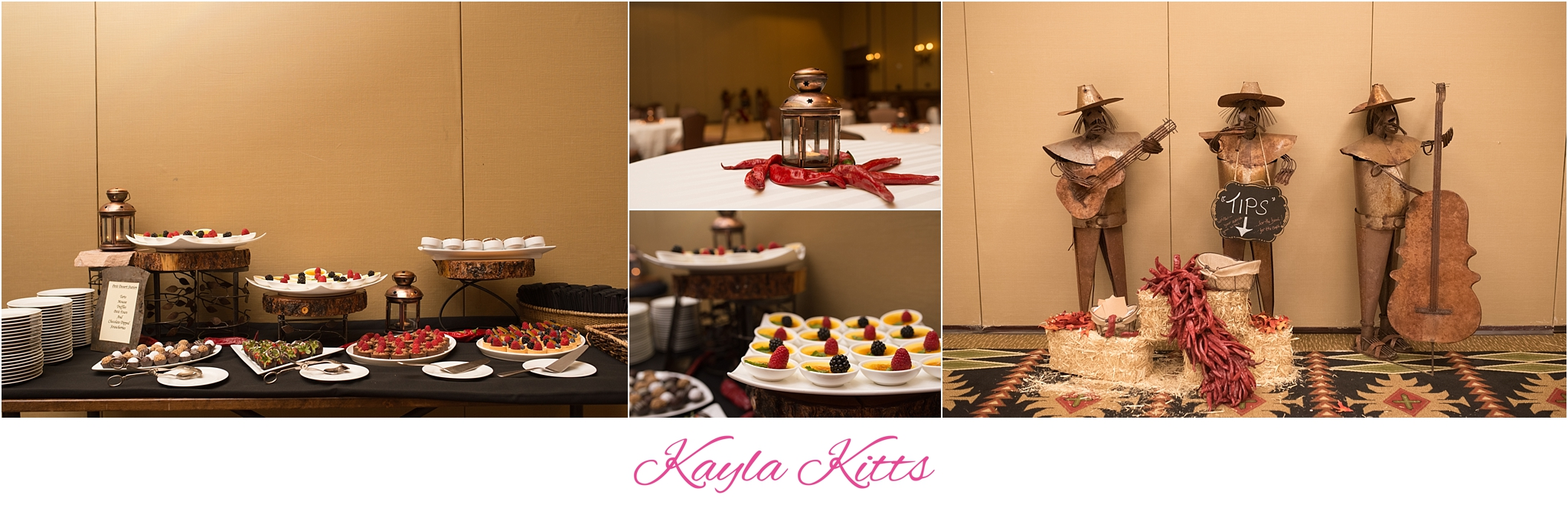 kayla kitts photography - albuquerque wedding photographer - albuquerque wedding photography - albuquerque venue - hyatt tamaya - hyatt tamaya wedding - new mexico wedding photographer_0054.jpg