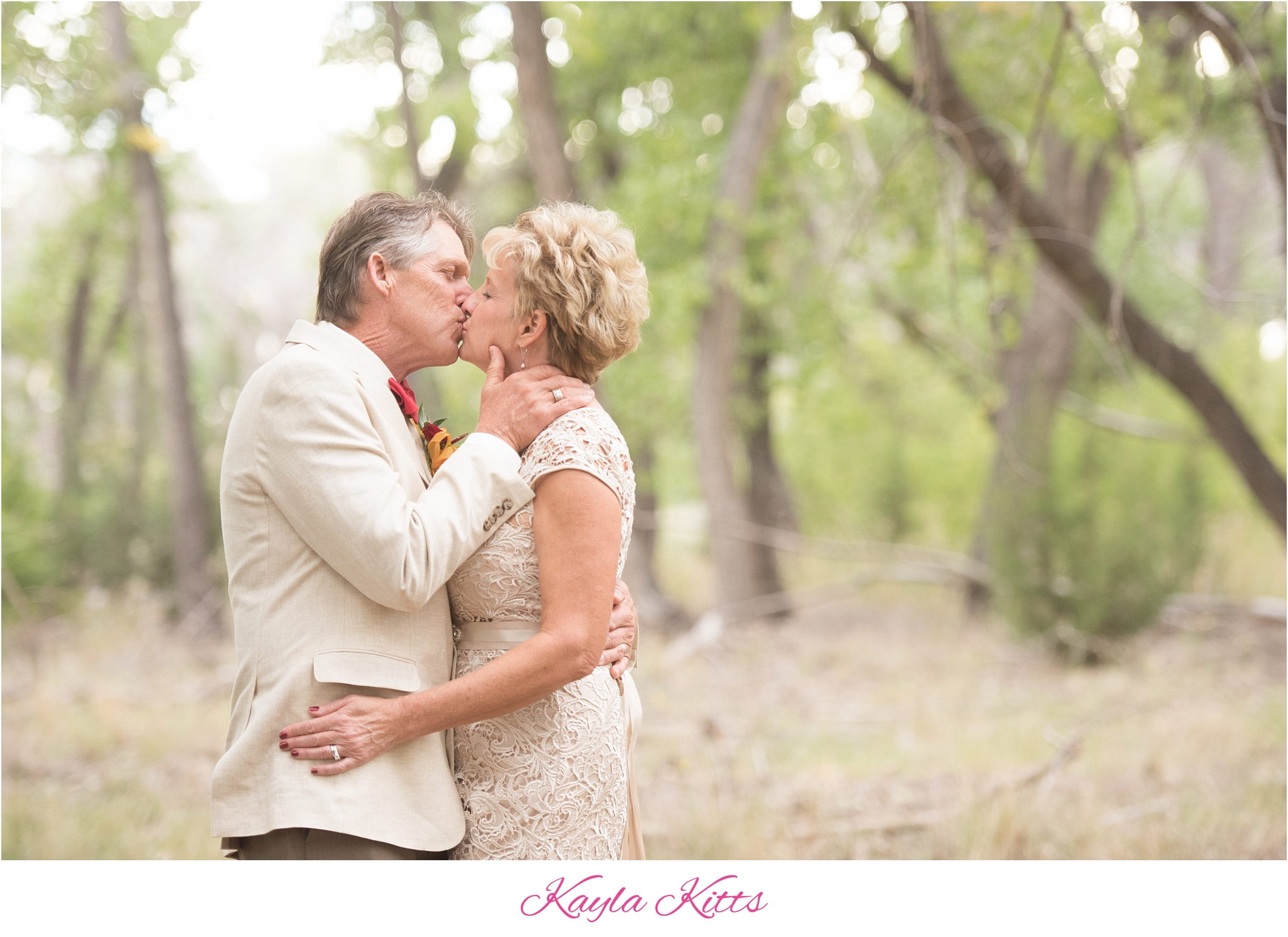 kayla kitts photography - albuquerque wedding photographer - albuquerque wedding photography - albuquerque venue - hyatt tamaya - hyatt tamaya wedding - new mexico wedding photographer_0053.jpg