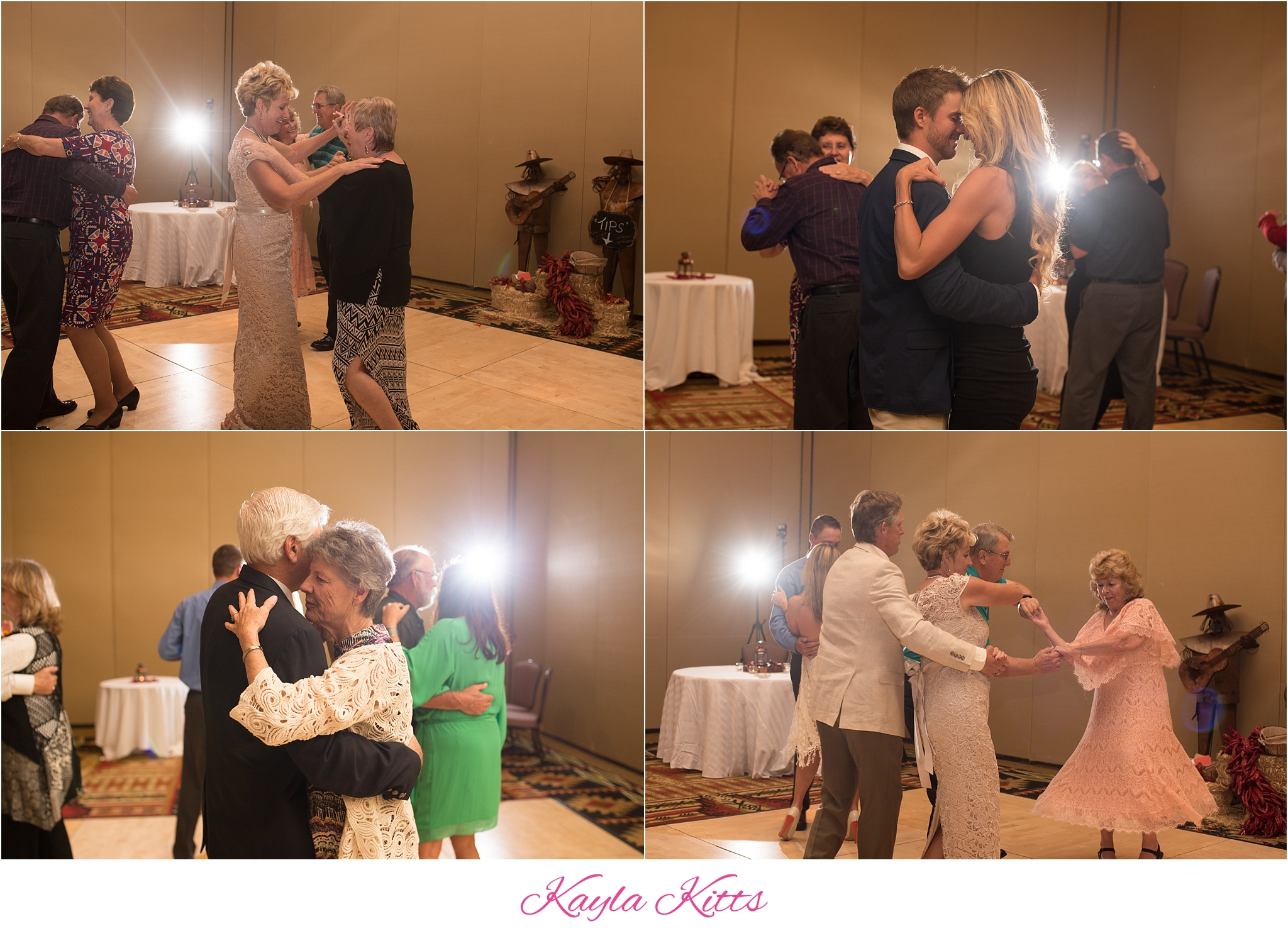 kayla kitts photography - albuquerque wedding photographer - albuquerque wedding photography - albuquerque venue - hyatt tamaya - hyatt tamaya wedding - new mexico wedding photographer_0056.jpg