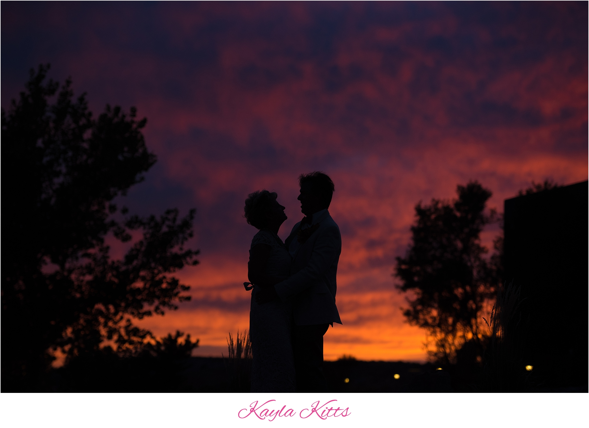 kayla kitts photography - albuquerque wedding photographer - albuquerque wedding photography - albuquerque venue - hyatt tamaya - hyatt tamaya wedding - new mexico wedding photographer_0058.jpg