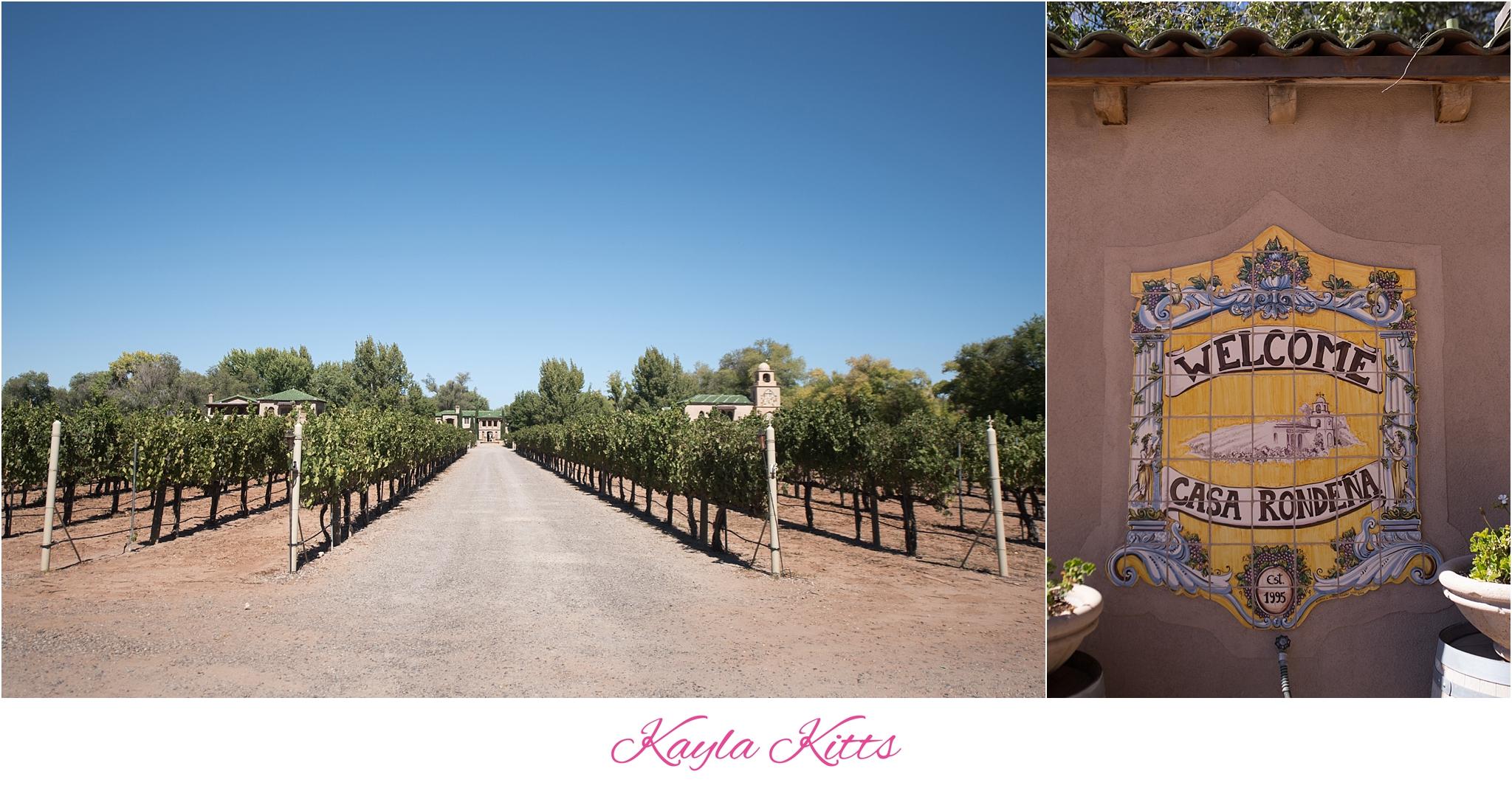 kayla kitts photography - albuquerque wedding photographer - albuquerque wedding photography - albuquerque venue - casa rondena - casa rondea wedding - new mexico wedding photographer_0001.jpg