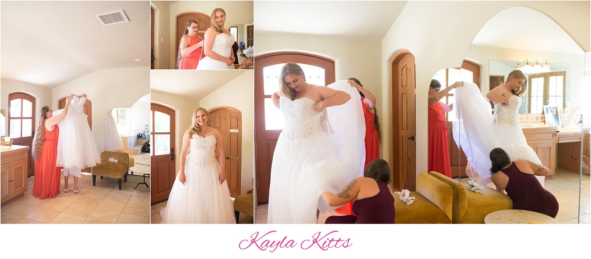 kayla kitts photography - albuquerque wedding photographer - albuquerque wedding photography - albuquerque venue - casa rondena - casa rondea wedding - new mexico wedding photographer_0004.jpg