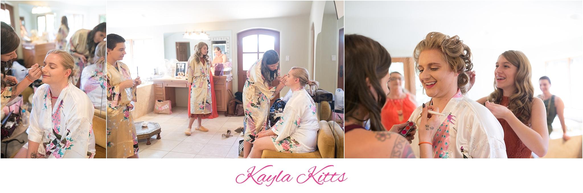 kayla kitts photography - albuquerque wedding photographer - albuquerque wedding photography - albuquerque venue - casa rondena - casa rondea wedding - new mexico wedding photographer_0003.jpg