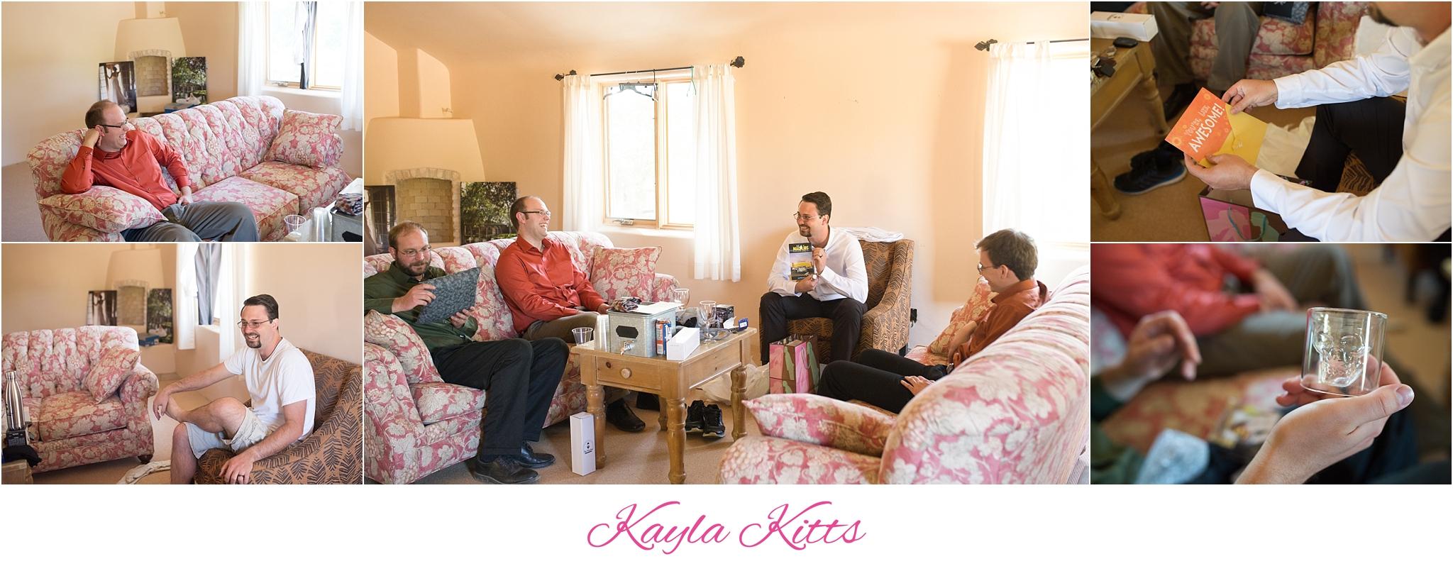 kayla kitts photography - albuquerque wedding photographer - albuquerque wedding photography - albuquerque venue - casa rondena - casa rondea wedding - new mexico wedding photographer_0006.jpg