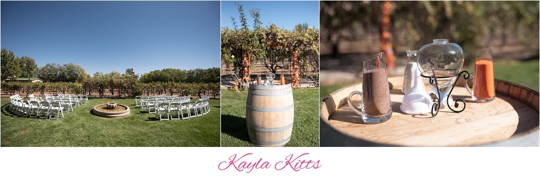 kayla kitts photography - albuquerque wedding photographer - albuquerque wedding photography - albuquerque venue - casa rondena - casa rondea wedding - new mexico wedding photographer_0007.jpg