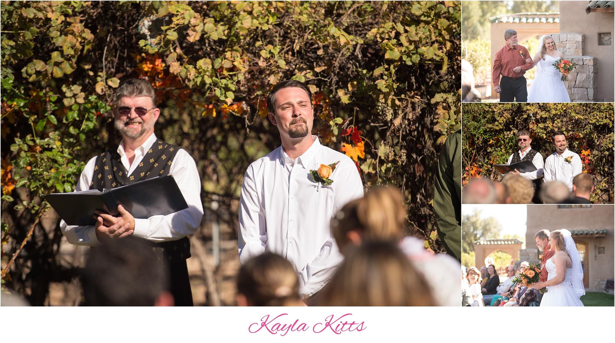 kayla kitts photography - albuquerque wedding photographer - albuquerque wedding photography - albuquerque venue - casa rondena - casa rondea wedding - new mexico wedding photographer_0008.jpg