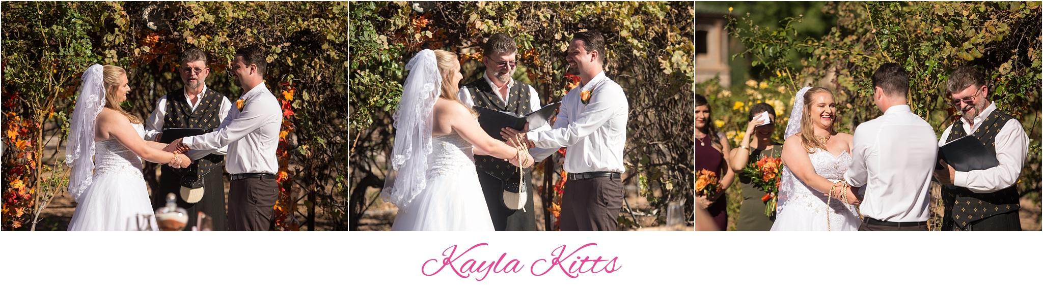 kayla kitts photography - albuquerque wedding photographer - albuquerque wedding photography - albuquerque venue - casa rondena - casa rondea wedding - new mexico wedding photographer_0010.jpg