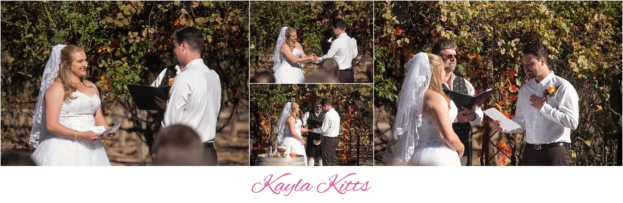 kayla kitts photography - albuquerque wedding photographer - albuquerque wedding photography - albuquerque venue - casa rondena - casa rondea wedding - new mexico wedding photographer_0012.jpg