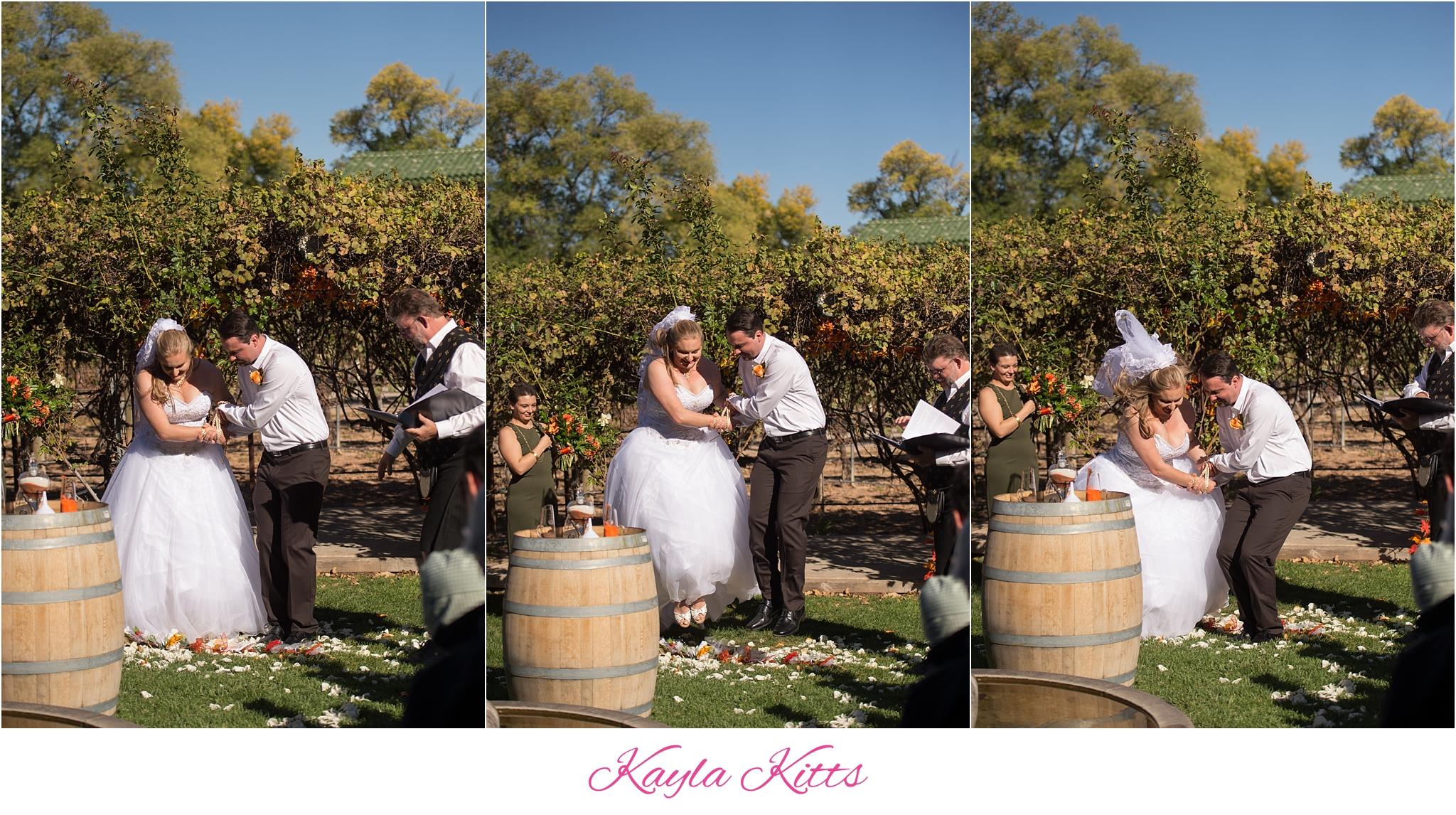 kayla kitts photography - albuquerque wedding photographer - albuquerque wedding photography - albuquerque venue - casa rondena - casa rondea wedding - new mexico wedding photographer_0011.jpg