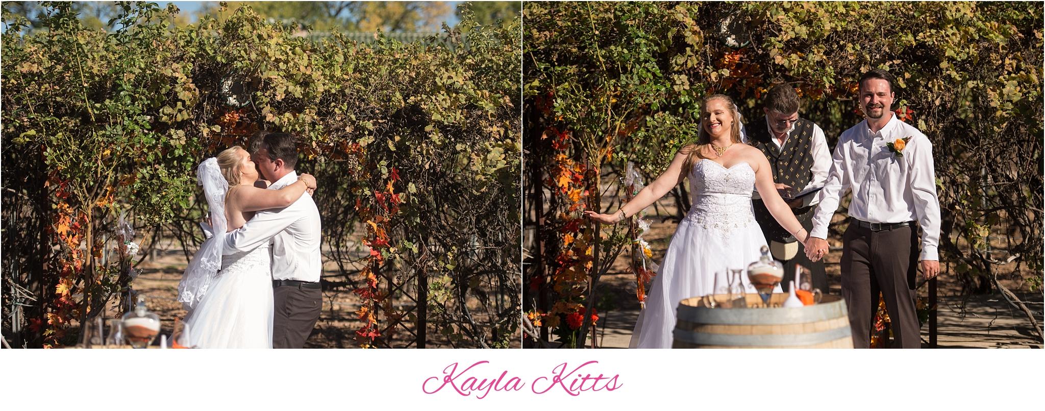 kayla kitts photography - albuquerque wedding photographer - albuquerque wedding photography - albuquerque venue - casa rondena - casa rondea wedding - new mexico wedding photographer_0013.jpg