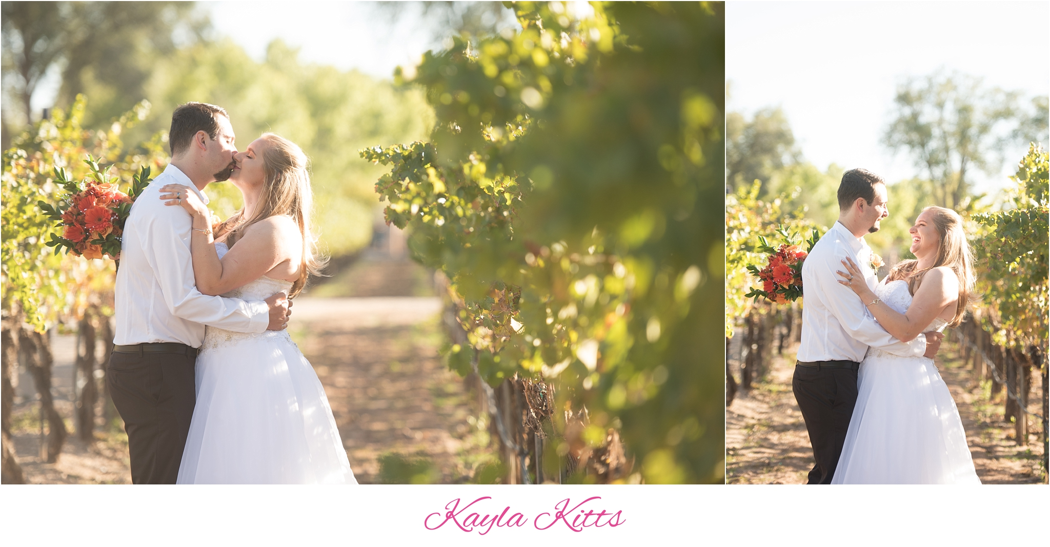 kayla kitts photography - albuquerque wedding photographer - albuquerque wedding photography - albuquerque venue - casa rondena - casa rondea wedding - new mexico wedding photographer_0015.jpg