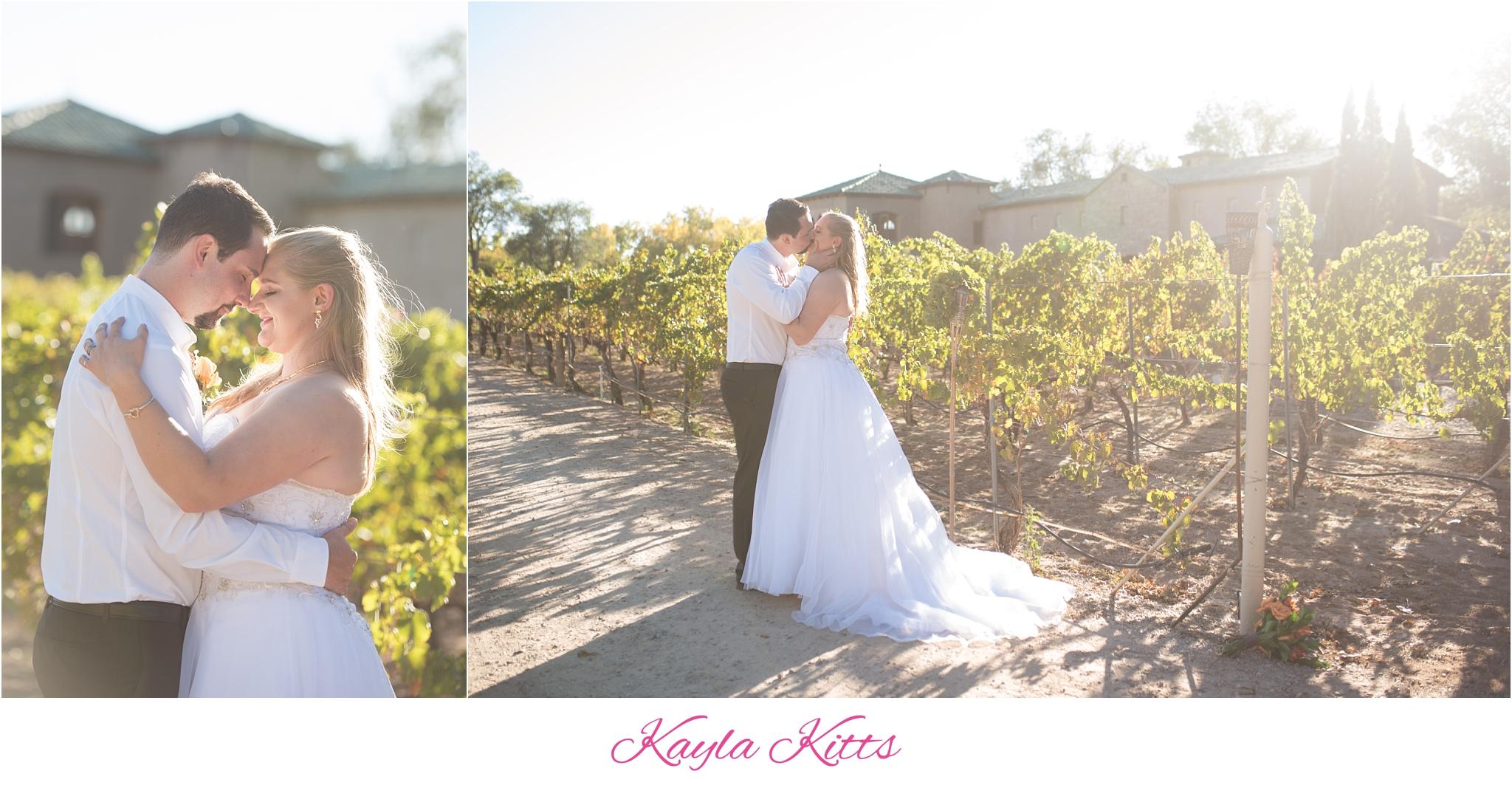 kayla kitts photography - albuquerque wedding photographer - albuquerque wedding photography - albuquerque venue - casa rondena - casa rondea wedding - new mexico wedding photographer_0016.jpg