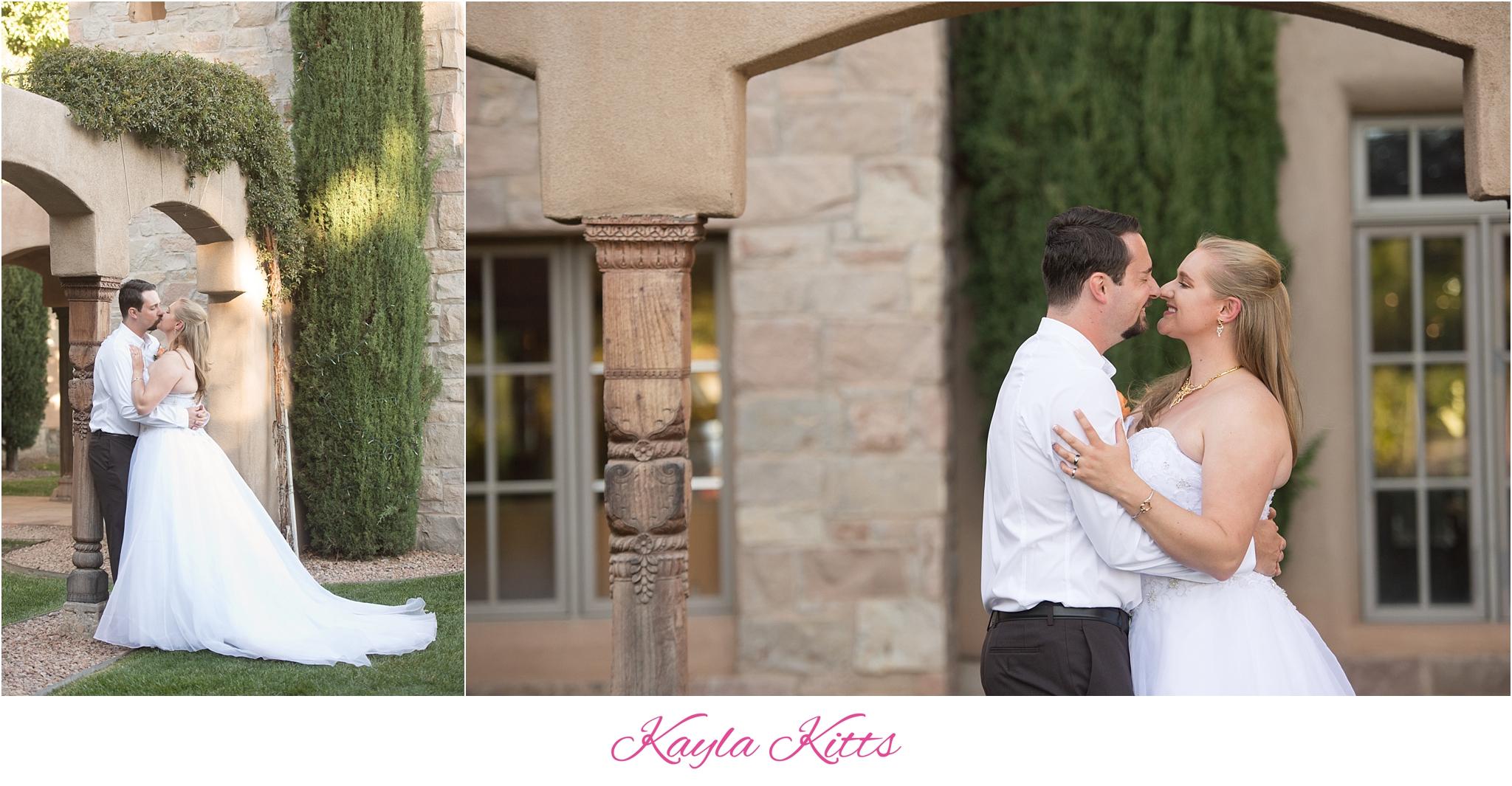 kayla kitts photography - albuquerque wedding photographer - albuquerque wedding photography - albuquerque venue - casa rondena - casa rondea wedding - new mexico wedding photographer_0018.jpg