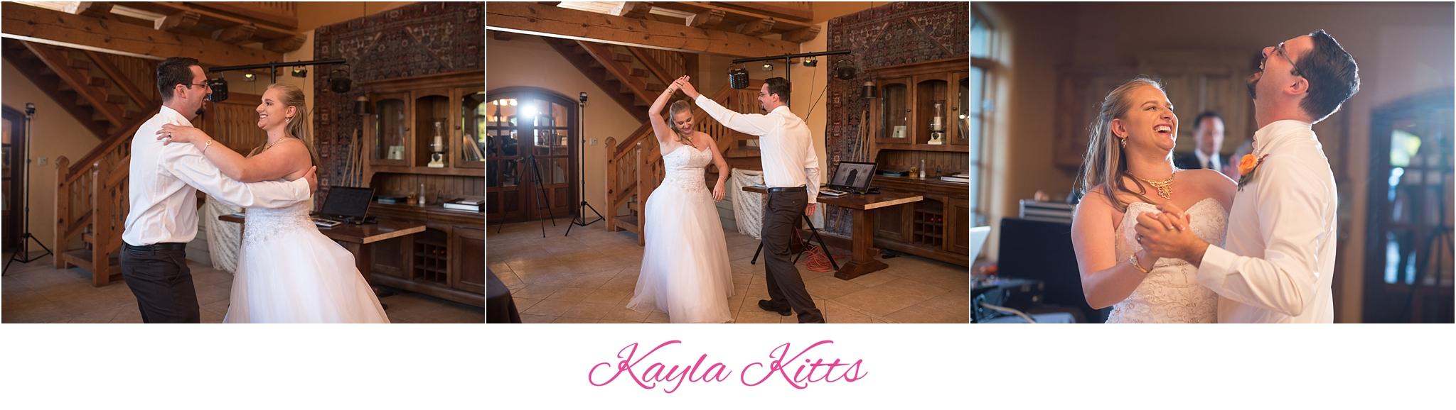 kayla kitts photography - albuquerque wedding photographer - albuquerque wedding photography - albuquerque venue - casa rondena - casa rondea wedding - new mexico wedding photographer_0023.jpg