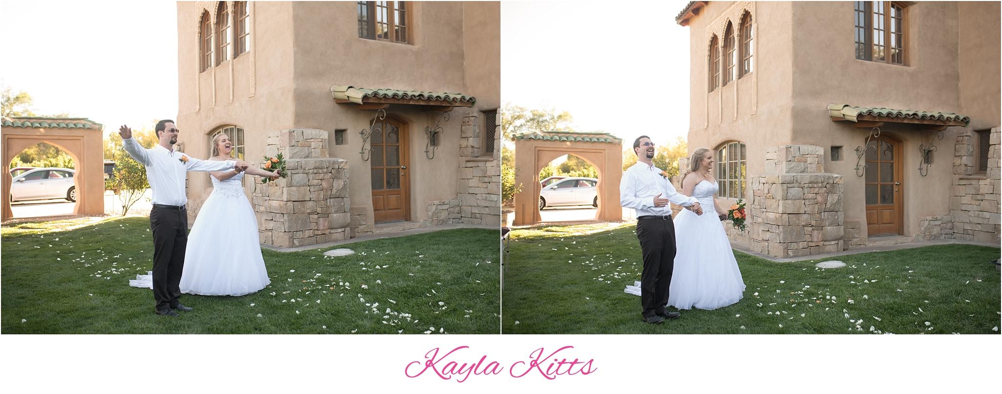 kayla kitts photography - albuquerque wedding photographer - albuquerque wedding photography - albuquerque venue - casa rondena - casa rondea wedding - new mexico wedding photographer_0022.jpg