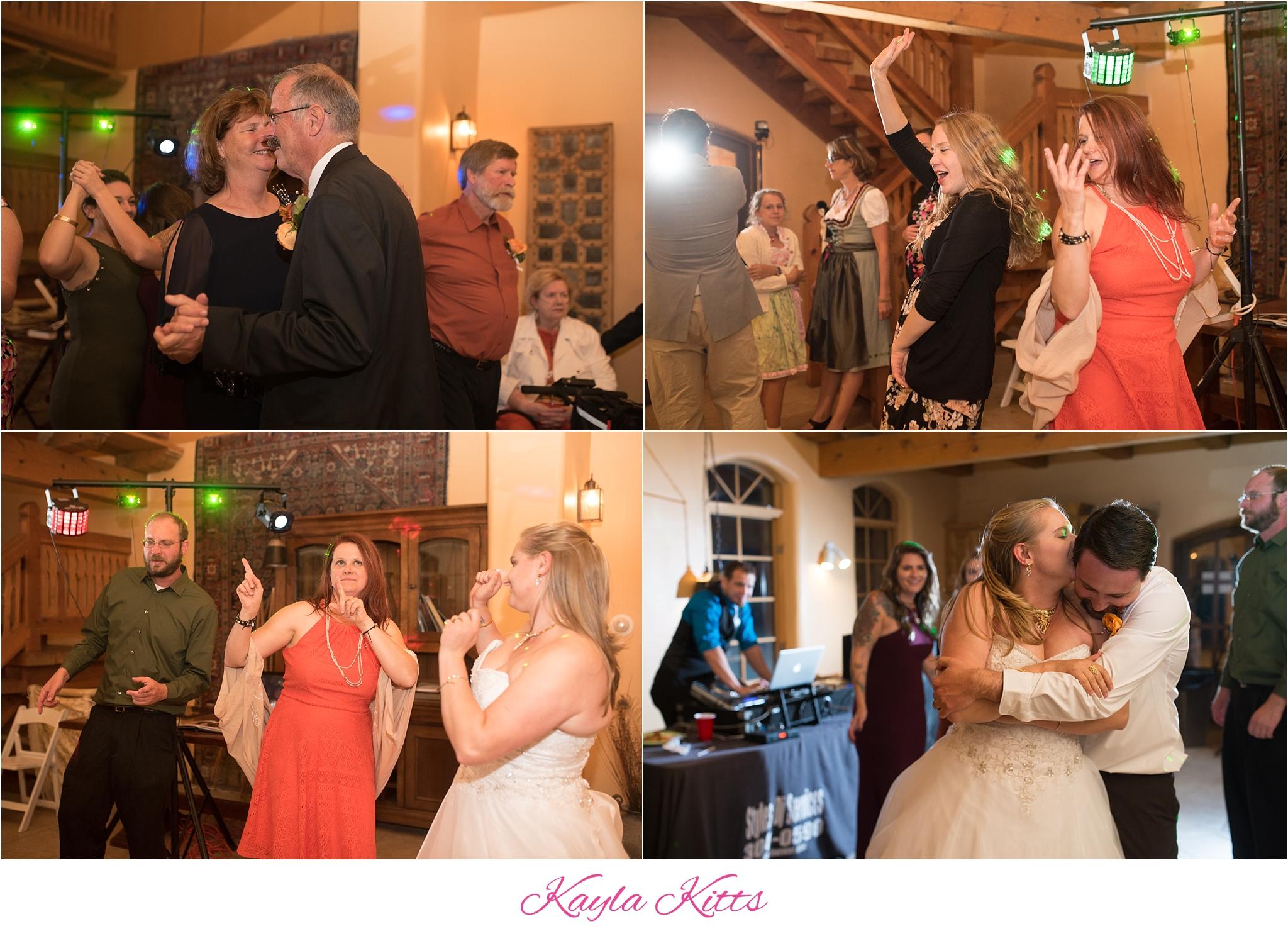 kayla kitts photography - albuquerque wedding photographer - albuquerque wedding photography - albuquerque venue - casa rondena - casa rondea wedding - new mexico wedding photographer_0028.jpg