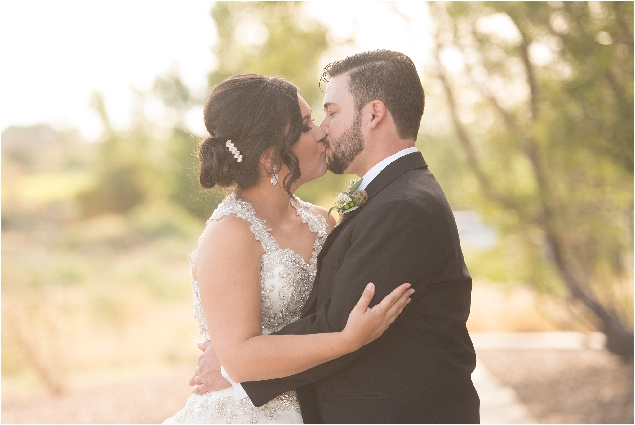 kayla kitts photography - albuquerque wedding photographer - albuquerque venue - hyatt tamaya - hyatt tamaya wedding - c johnson makeup - little sparrow cookies - simply sweet by darci_0024.jpg
