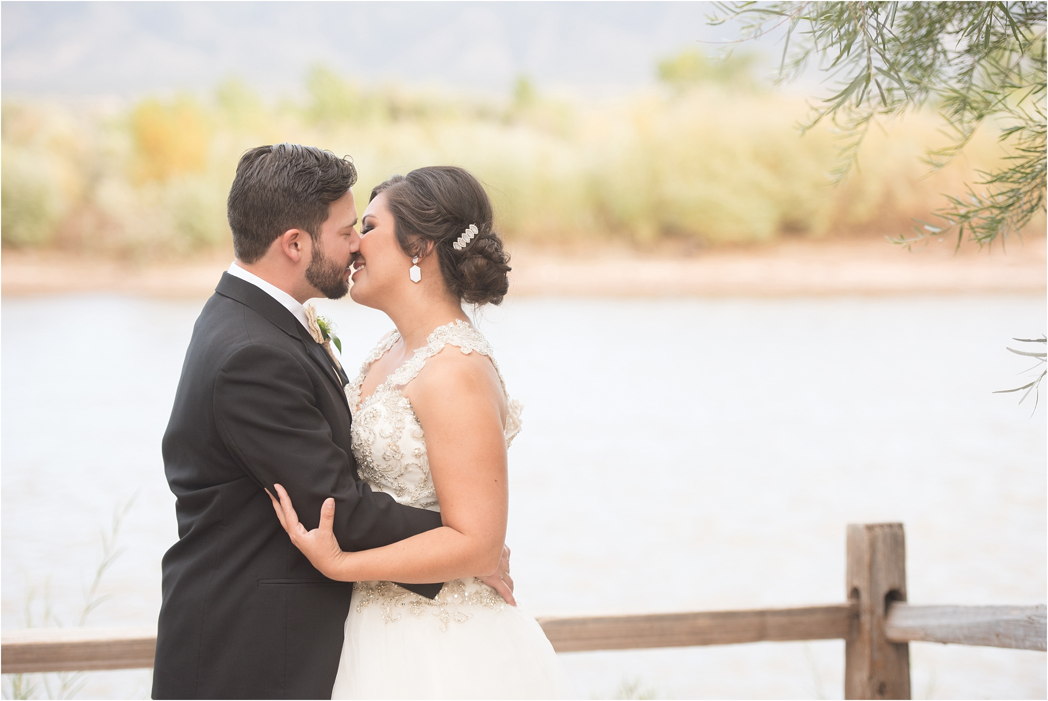 kayla kitts photography - albuquerque wedding photographer - albuquerque venue - hyatt tamaya - hyatt tamaya wedding - c johnson makeup - little sparrow cookies - simply sweet by darci_0034.jpg