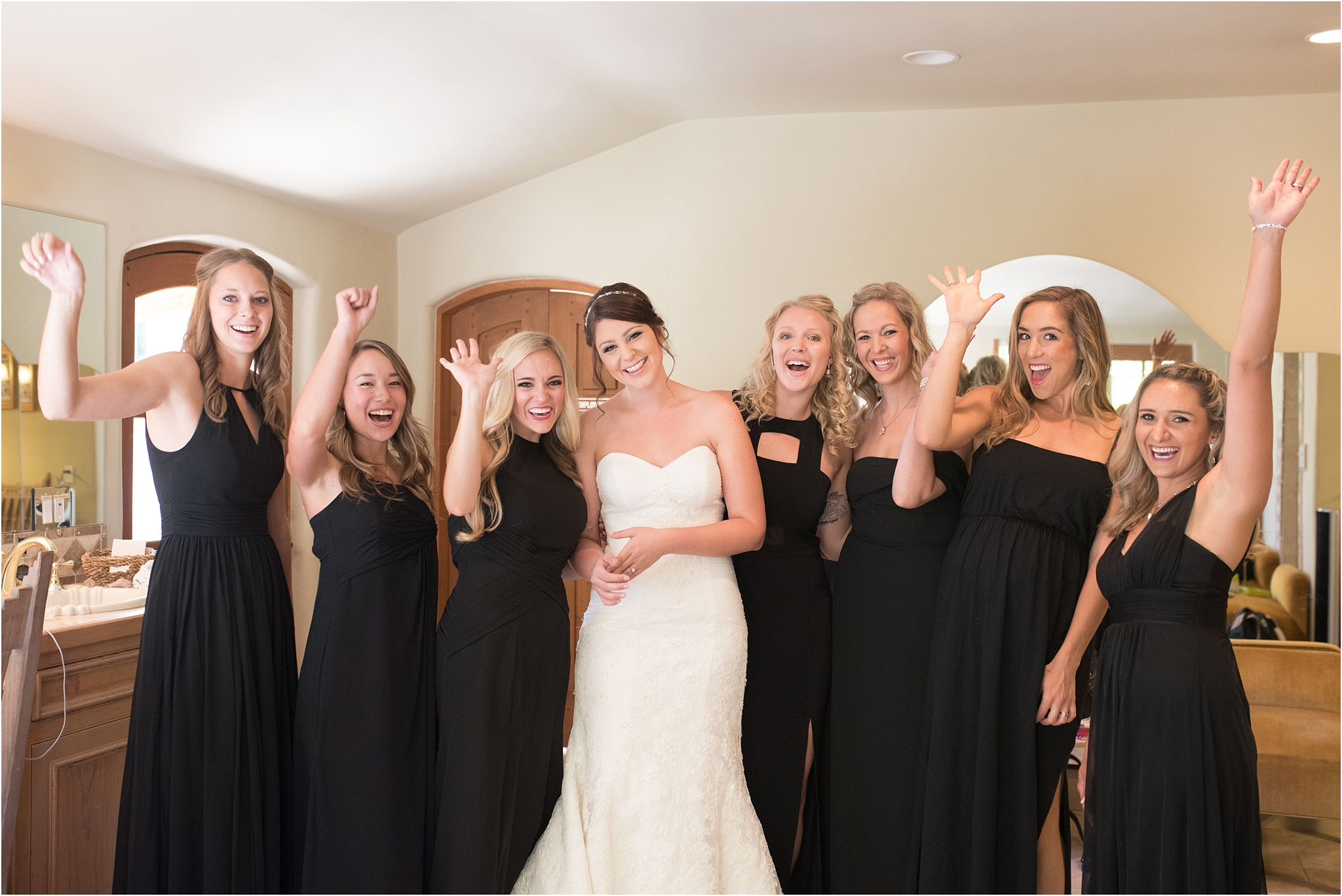 kayla kitts photography - albuquerque wedding photographer - orange september - cjohnson makeup_0009.jpg