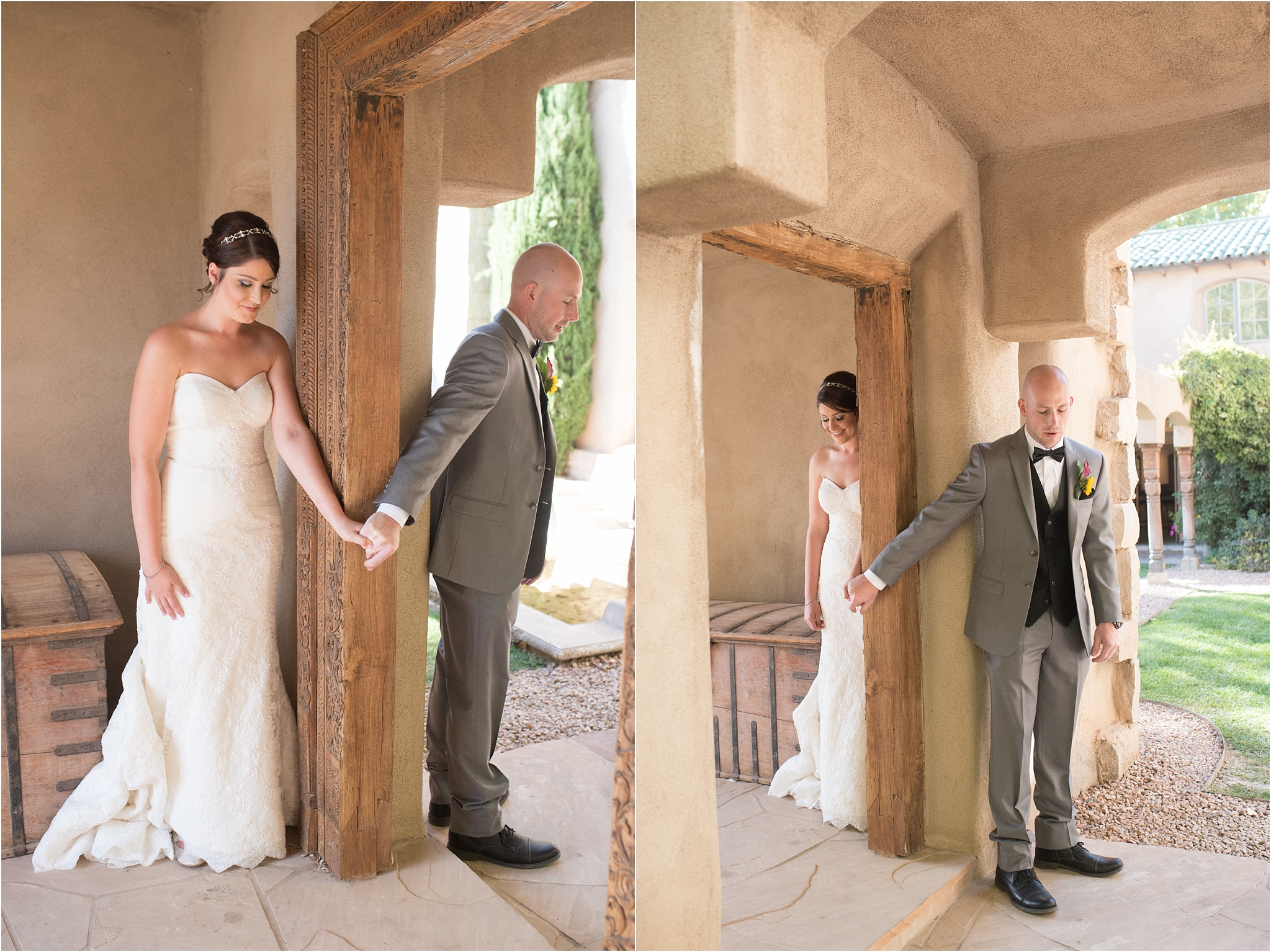kayla kitts photography - albuquerque wedding photographer - orange september - cjohnson makeup_0017.jpg