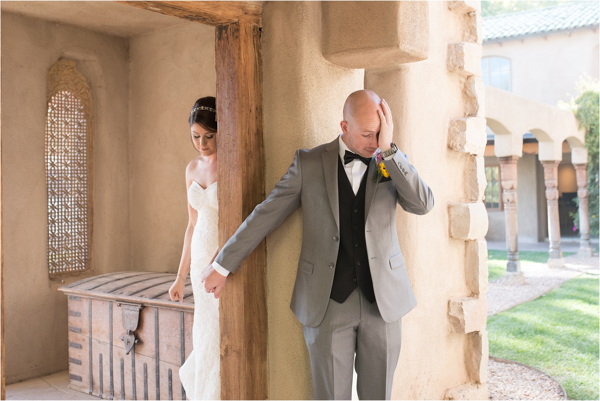 kayla kitts photography - albuquerque wedding photographer - orange september - cjohnson makeup_0018.jpg