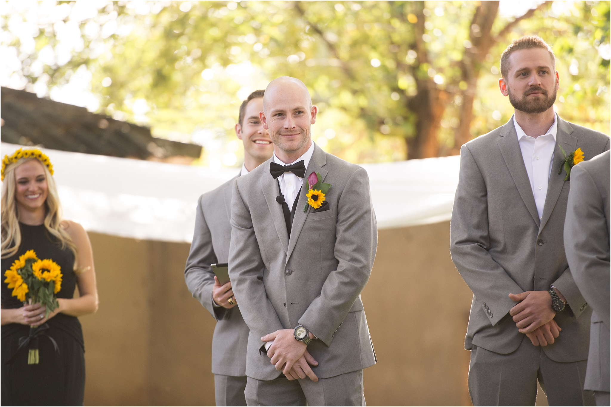 kayla kitts photography - albuquerque wedding photographer - orange september - cjohnson makeup_0027.jpg