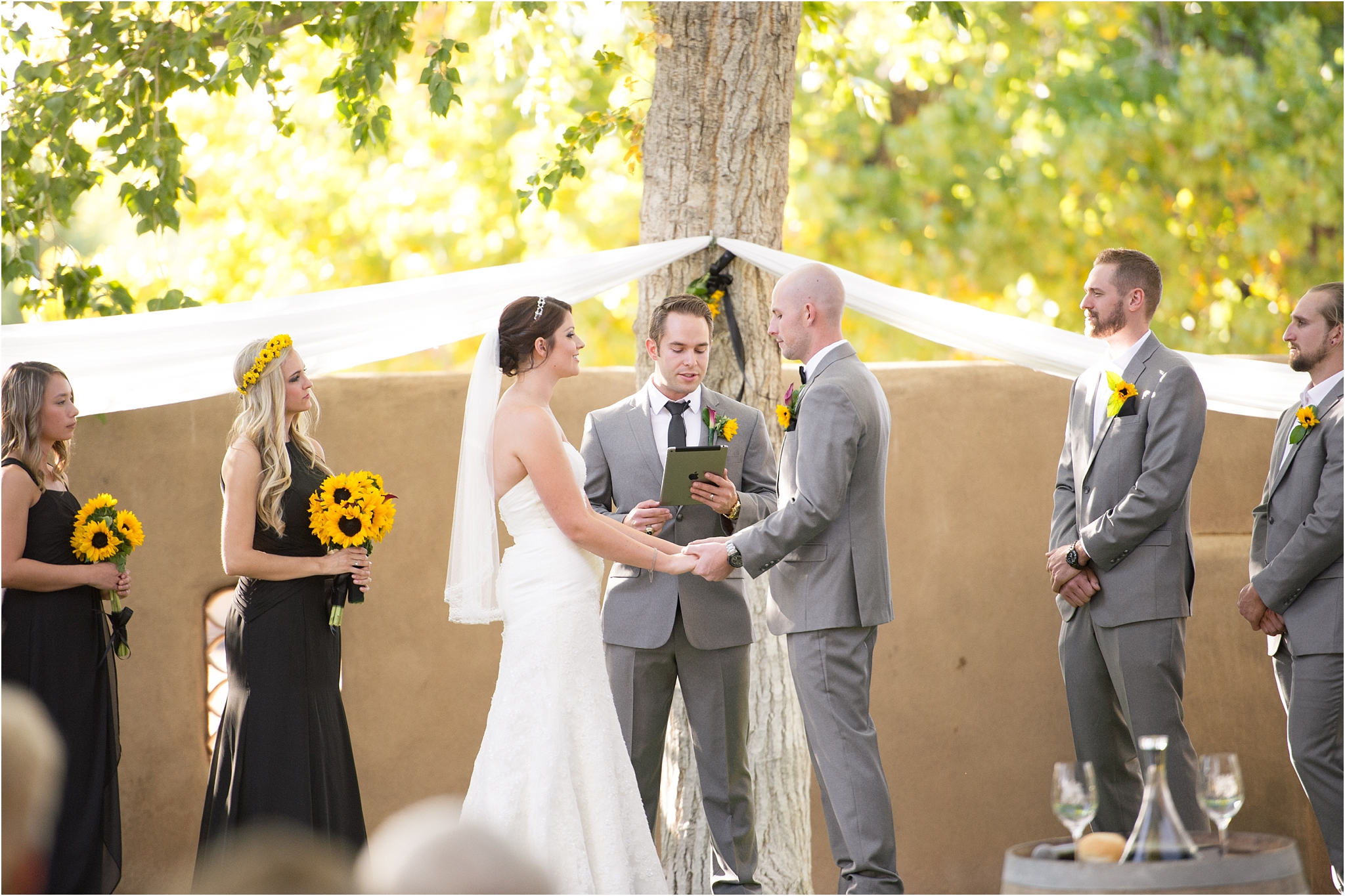 kayla kitts photography - albuquerque wedding photographer - orange september - cjohnson makeup_0031.jpg