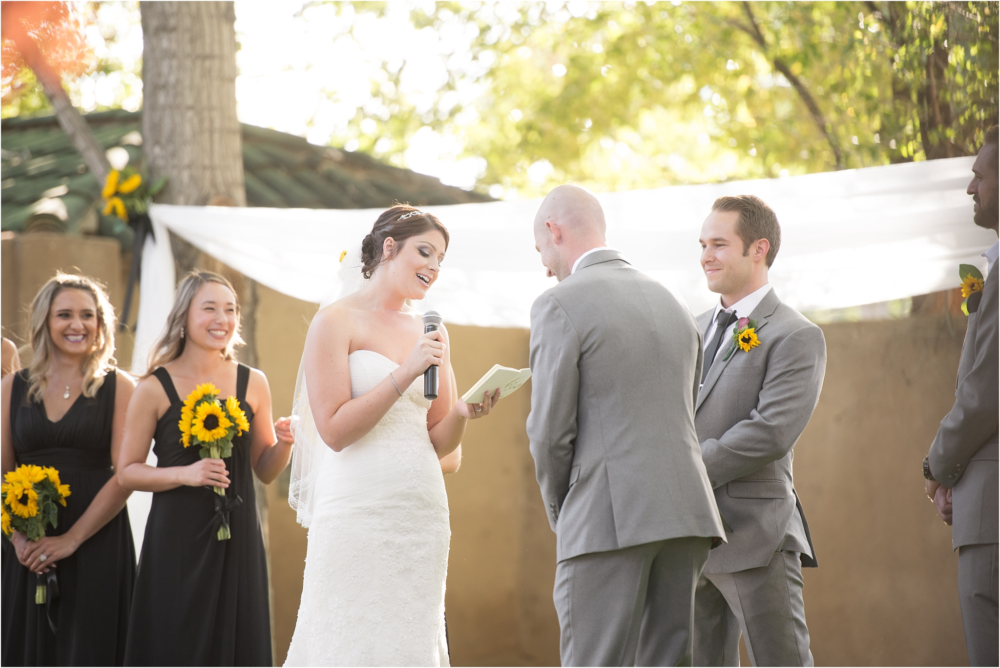 kayla kitts photography - albuquerque wedding photographer - orange september - cjohnson makeup_0034.jpg