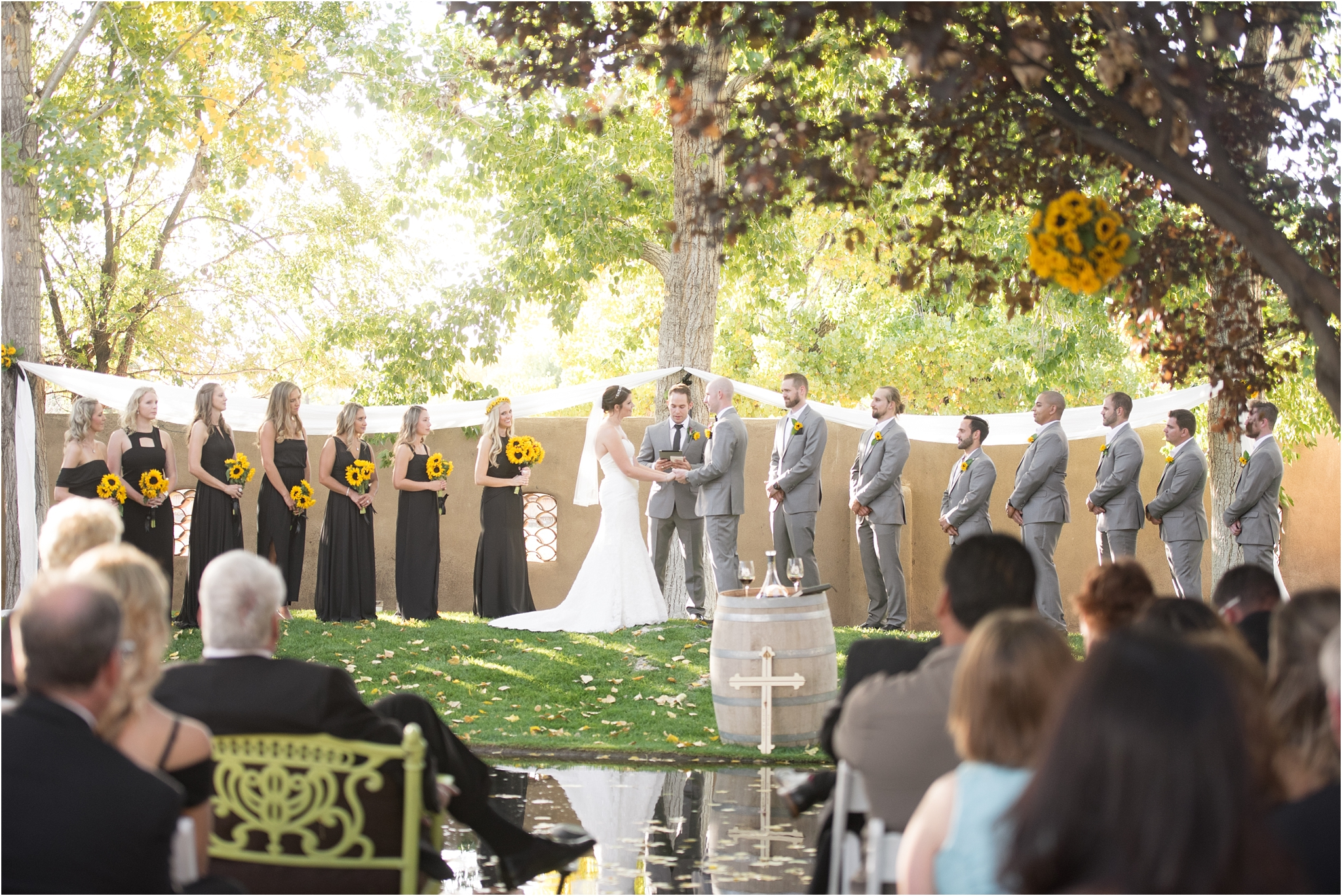 kayla kitts photography - albuquerque wedding photographer - orange september - cjohnson makeup_0036.jpg