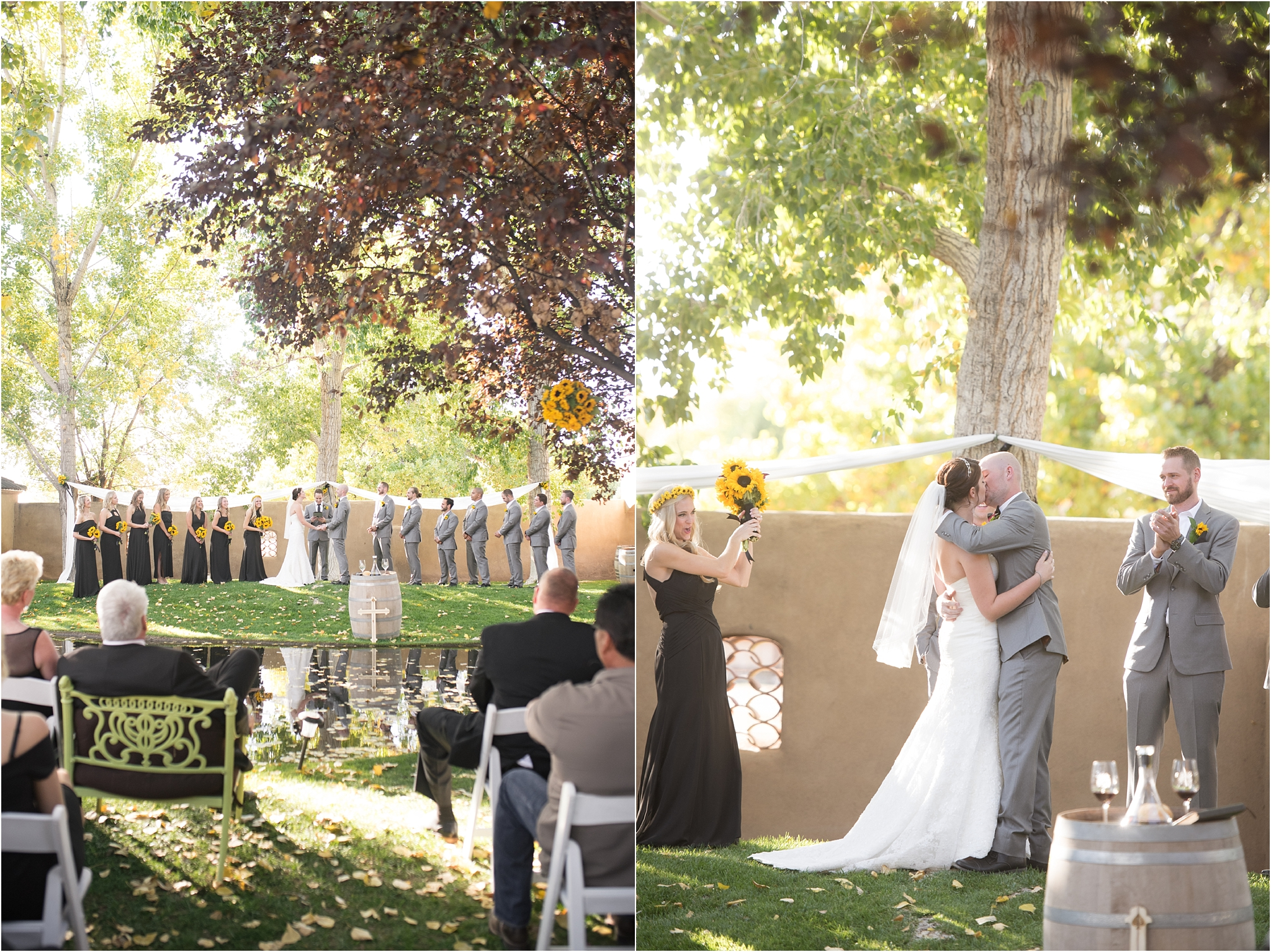 kayla kitts photography - albuquerque wedding photographer - orange september - cjohnson makeup_0037.jpg