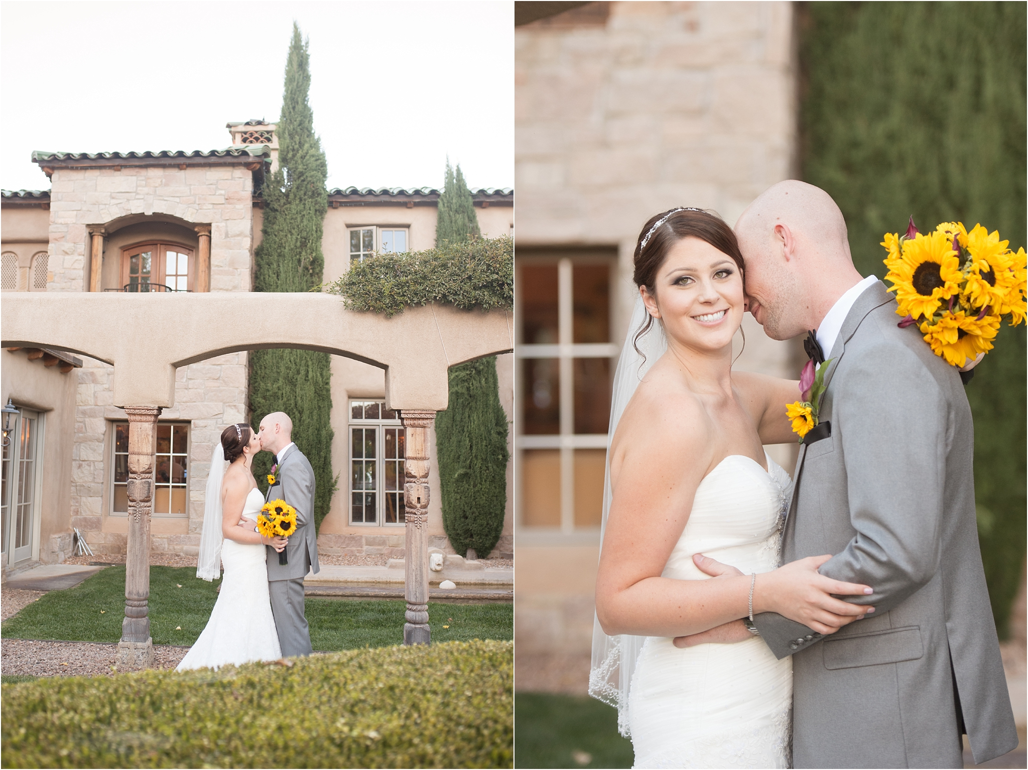 kayla kitts photography - albuquerque wedding photographer - orange september - cjohnson makeup_0040.jpg