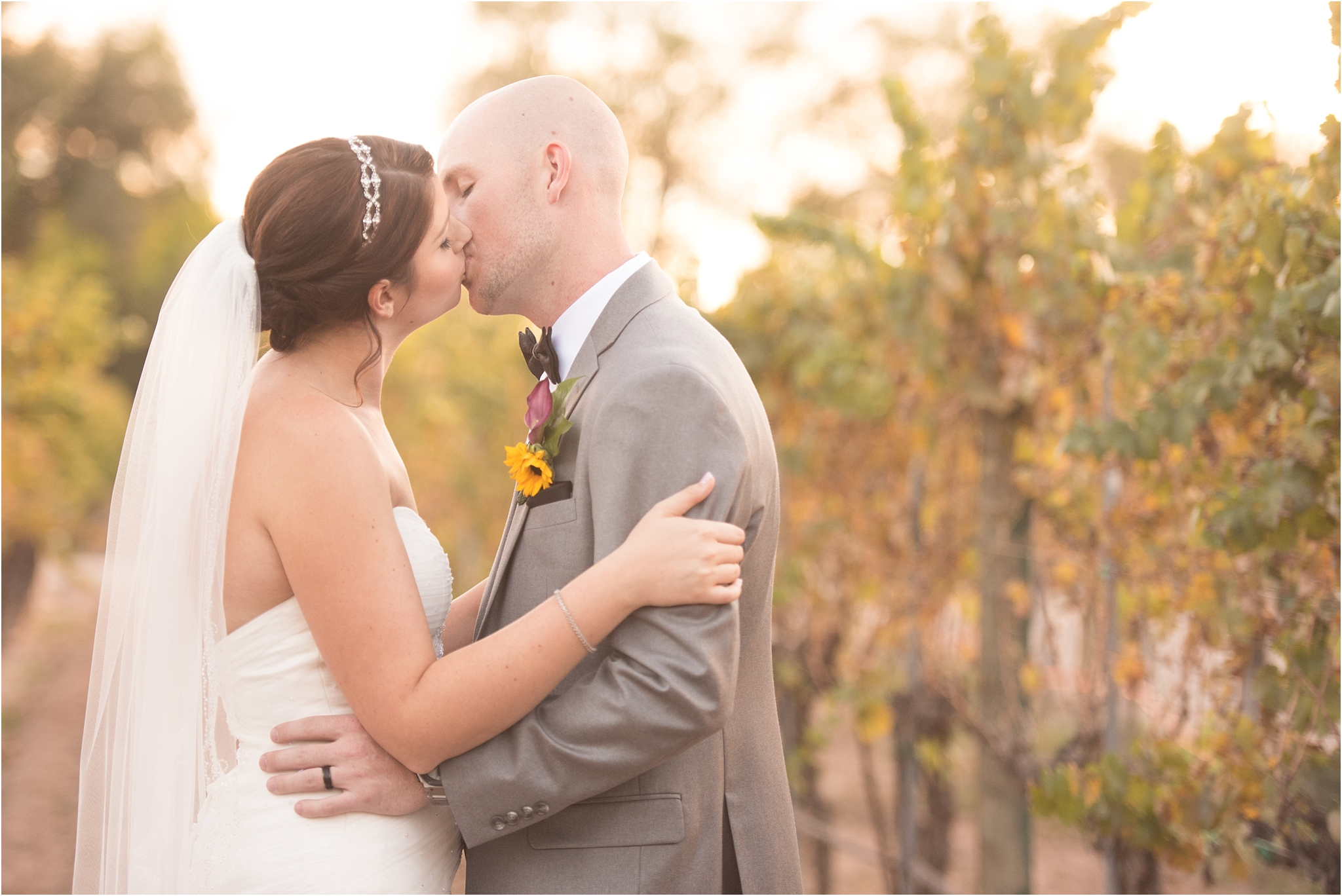 kayla kitts photography - albuquerque wedding photographer - orange september - cjohnson makeup_0047.jpg