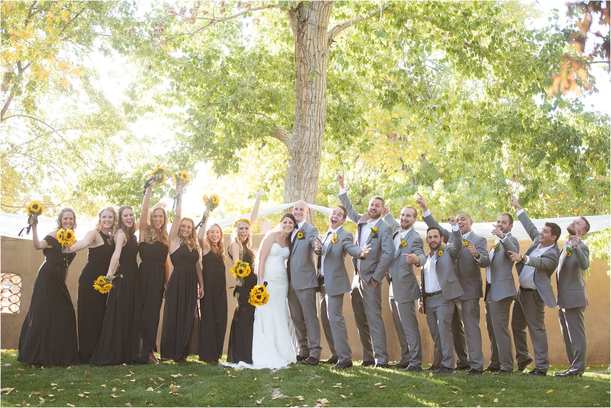 kayla kitts photography - albuquerque wedding photographer - orange september - cjohnson makeup_0051.jpg