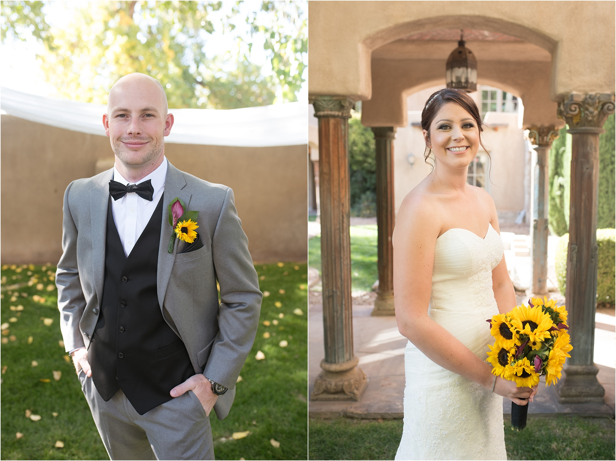 kayla kitts photography - albuquerque wedding photographer - orange september - cjohnson makeup_0054.jpg