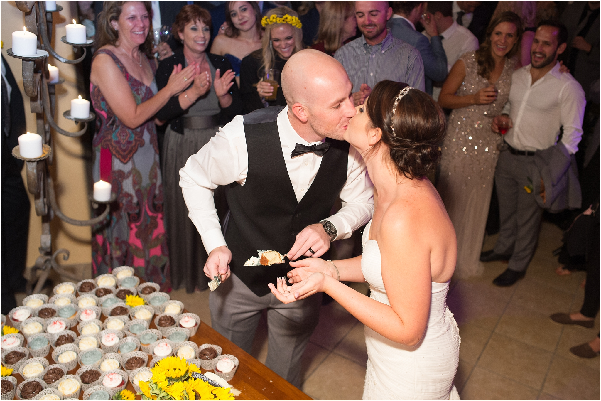 kayla kitts photography - albuquerque wedding photographer - orange september - cjohnson makeup_0071.jpg
