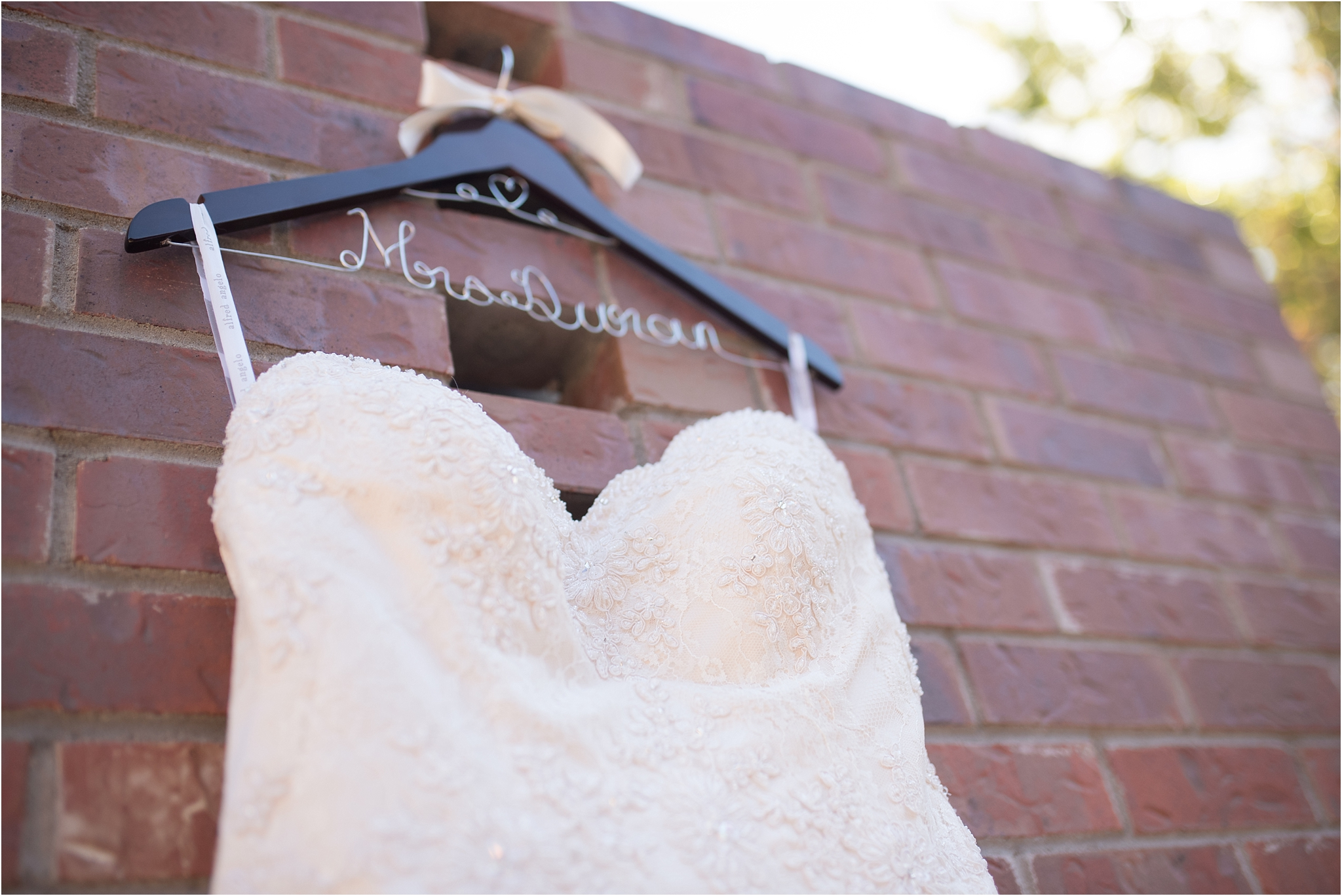 kayla kitts photography - albuquerque wedding photographer - hairpins and scissors - a cake odyssey - new mexico wedding photographer_0002.jpg