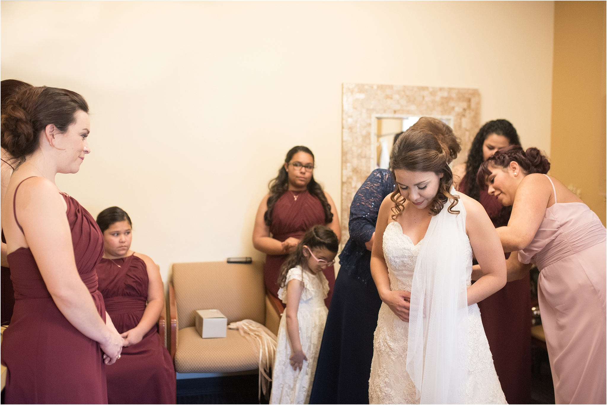 kayla kitts photography - albuquerque wedding photographer - hairpins and scissors - a cake odyssey - new mexico wedding photographer_0010.jpg