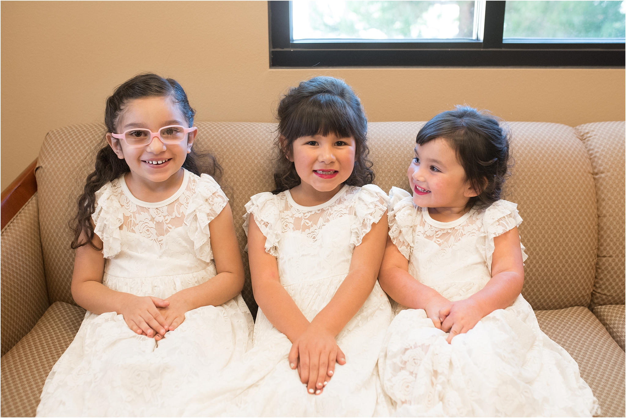 kayla kitts photography - albuquerque wedding photographer - hairpins and scissors - a cake odyssey - new mexico wedding photographer_0012.jpg
