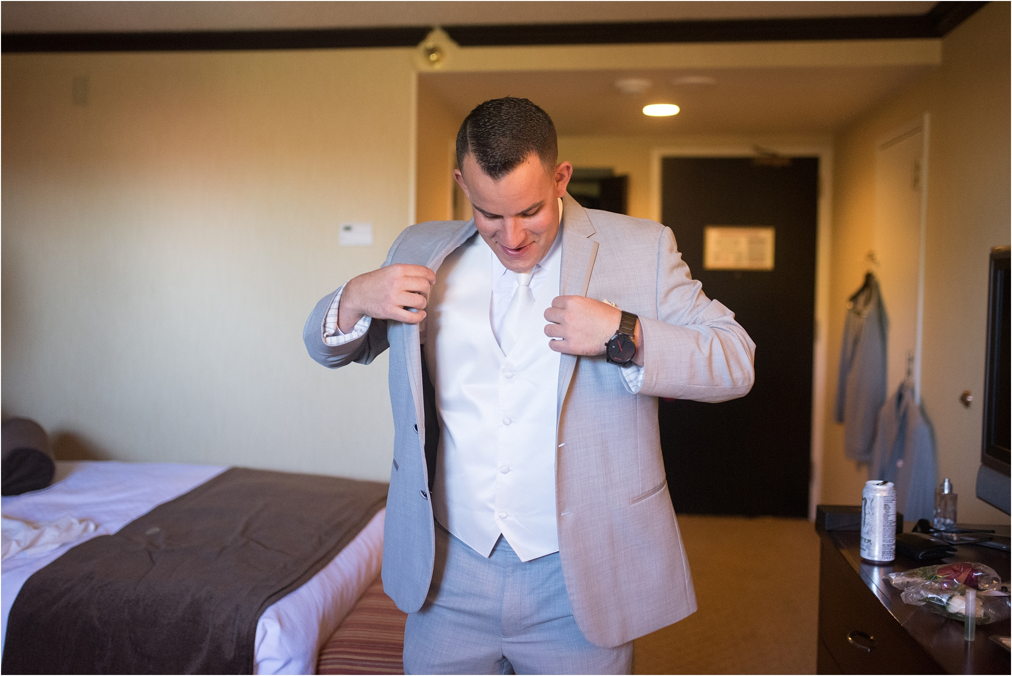 kayla kitts photography - albuquerque wedding photographer - hairpins and scissors - a cake odyssey - new mexico wedding photographer_0019.jpg