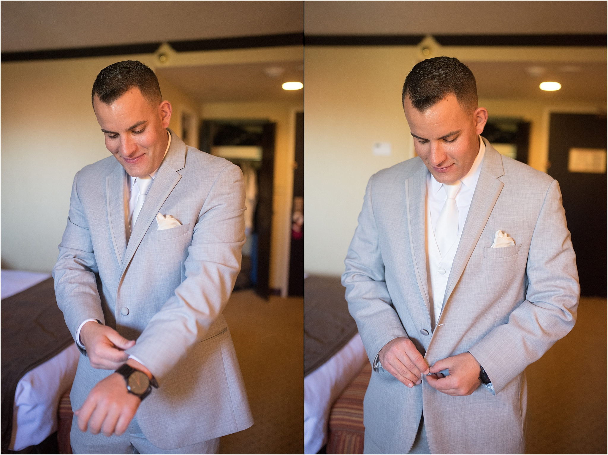 kayla kitts photography - albuquerque wedding photographer - hairpins and scissors - a cake odyssey - new mexico wedding photographer_0020.jpg
