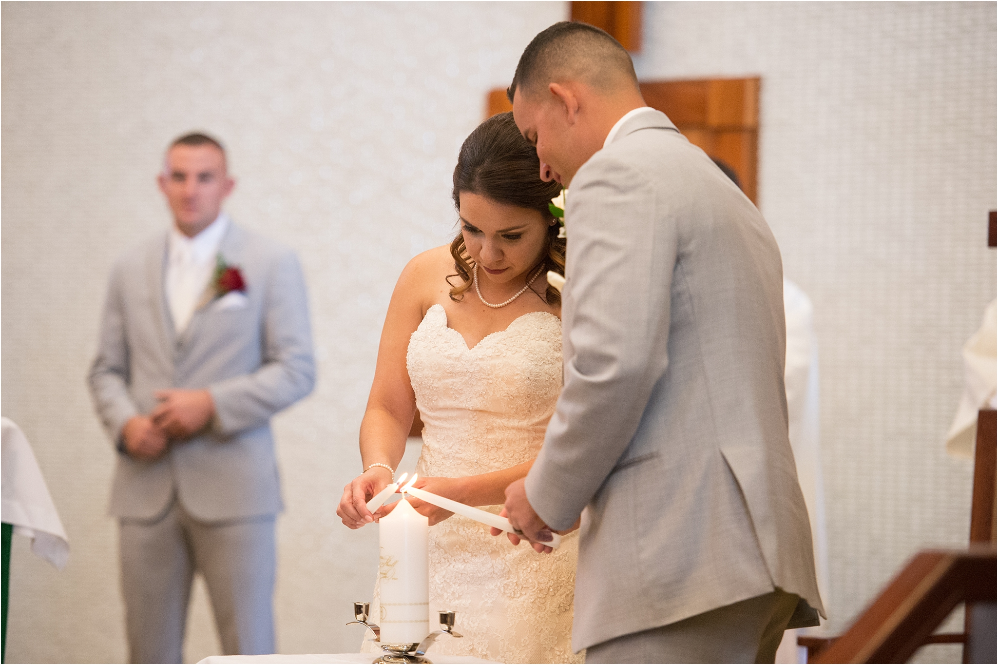 kayla kitts photography - albuquerque wedding photographer - hairpins and scissors - a cake odyssey - new mexico wedding photographer_0037.jpg