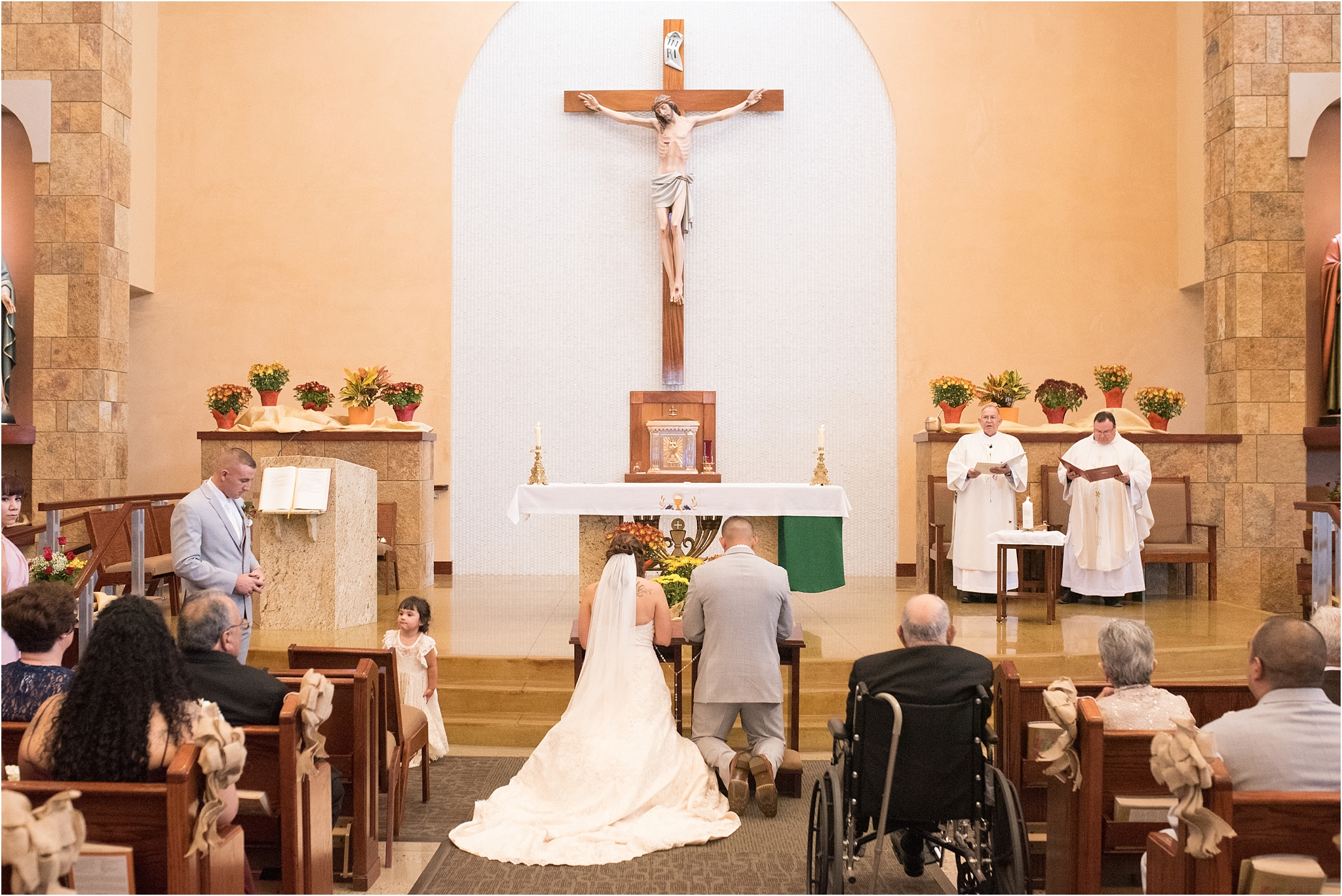 kayla kitts photography - albuquerque wedding photographer - hairpins and scissors - a cake odyssey - new mexico wedding photographer_0038.jpg