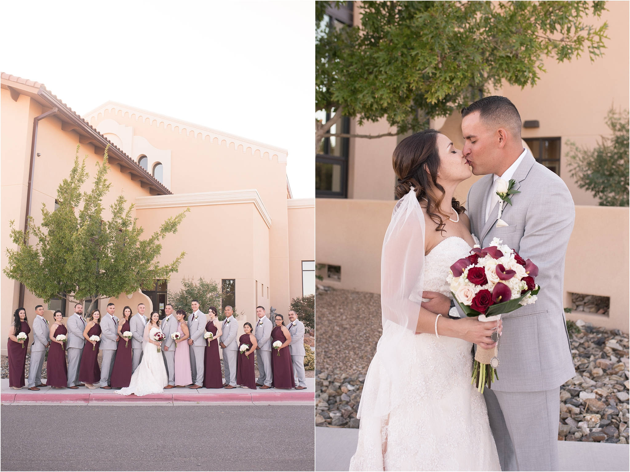 kayla kitts photography - albuquerque wedding photographer - hairpins and scissors - a cake odyssey - new mexico wedding photographer_0043.jpg