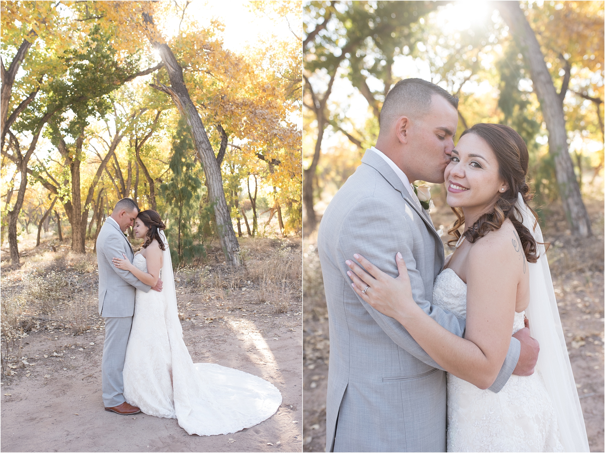 kayla kitts photography - albuquerque wedding photographer - hairpins and scissors - a cake odyssey - new mexico wedding photographer_0045.jpg