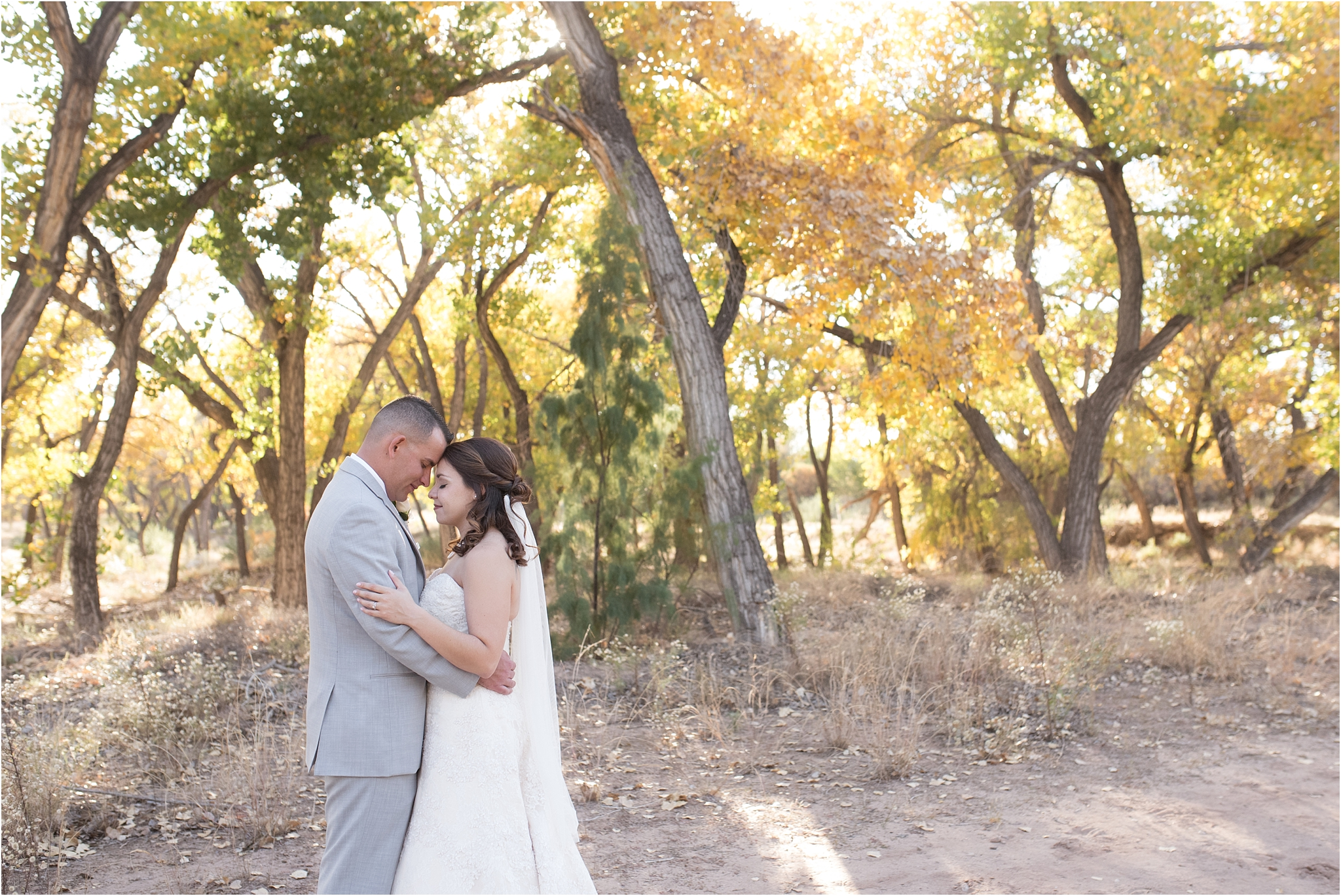 kayla kitts photography - albuquerque wedding photographer - hairpins and scissors - a cake odyssey - new mexico wedding photographer_0047.jpg