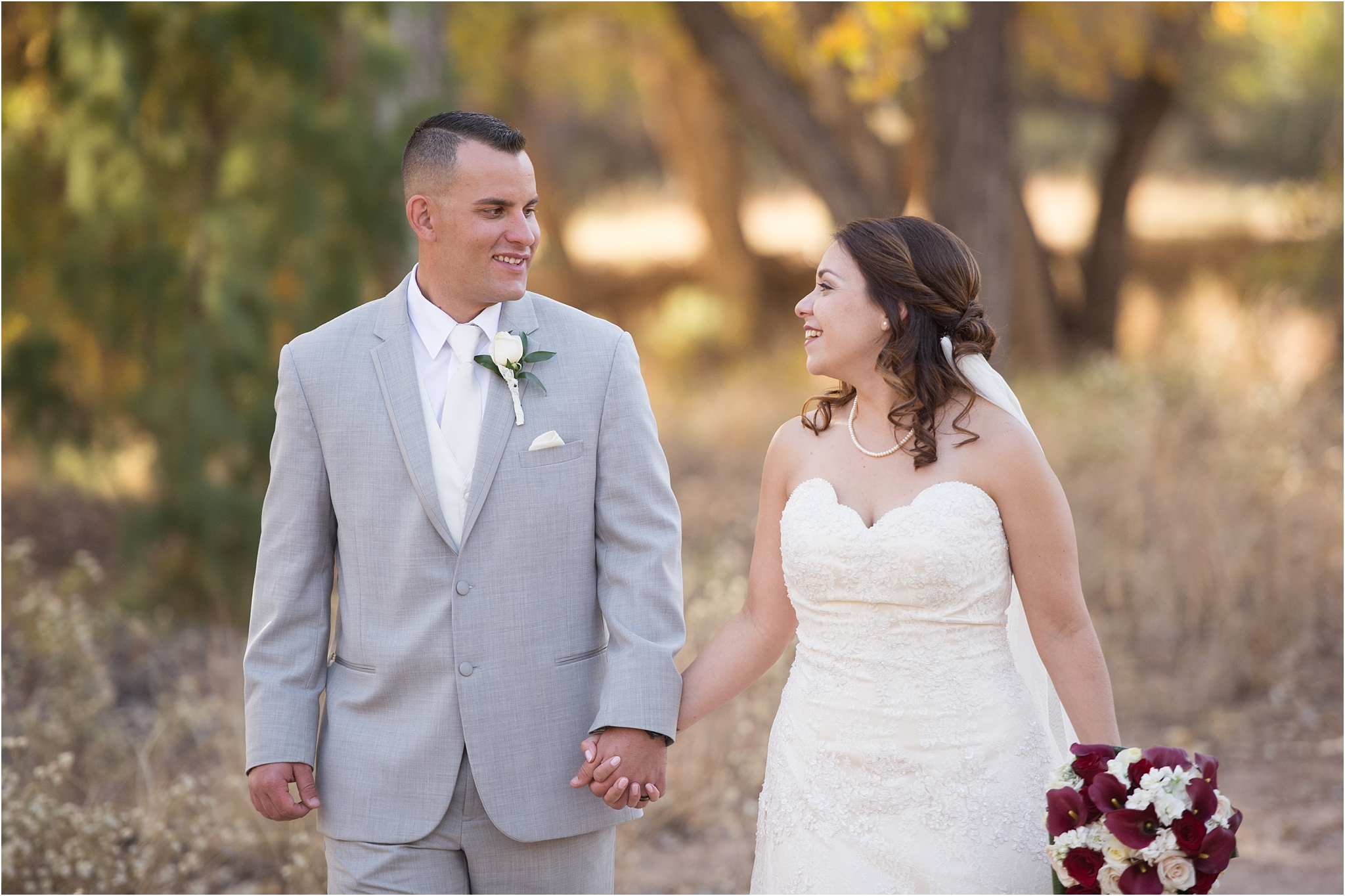 kayla kitts photography - albuquerque wedding photographer - hairpins and scissors - a cake odyssey - new mexico wedding photographer_0049.jpg