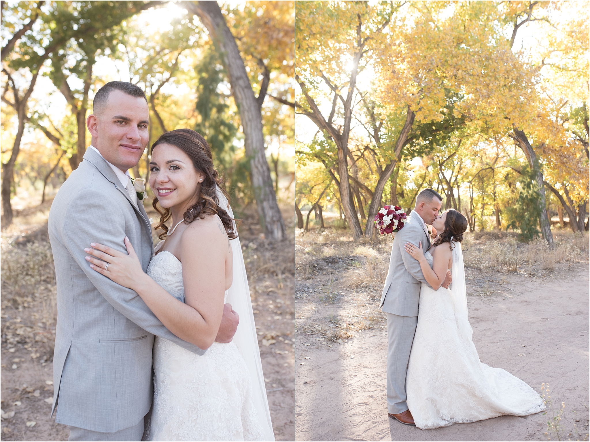 kayla kitts photography - albuquerque wedding photographer - hairpins and scissors - a cake odyssey - new mexico wedding photographer_0050.jpg