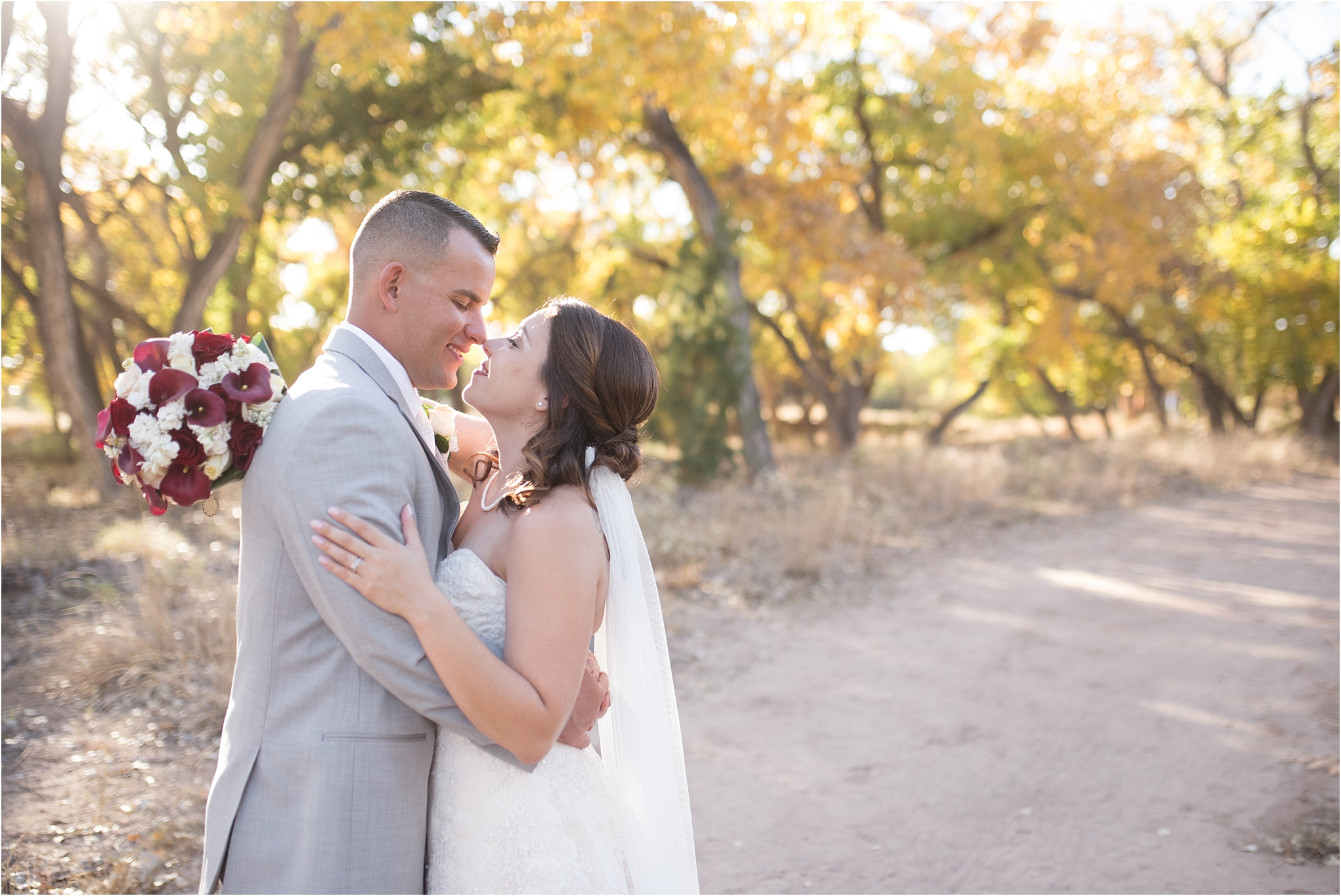 kayla kitts photography - albuquerque wedding photographer - hairpins and scissors - a cake odyssey - new mexico wedding photographer_0051.jpg